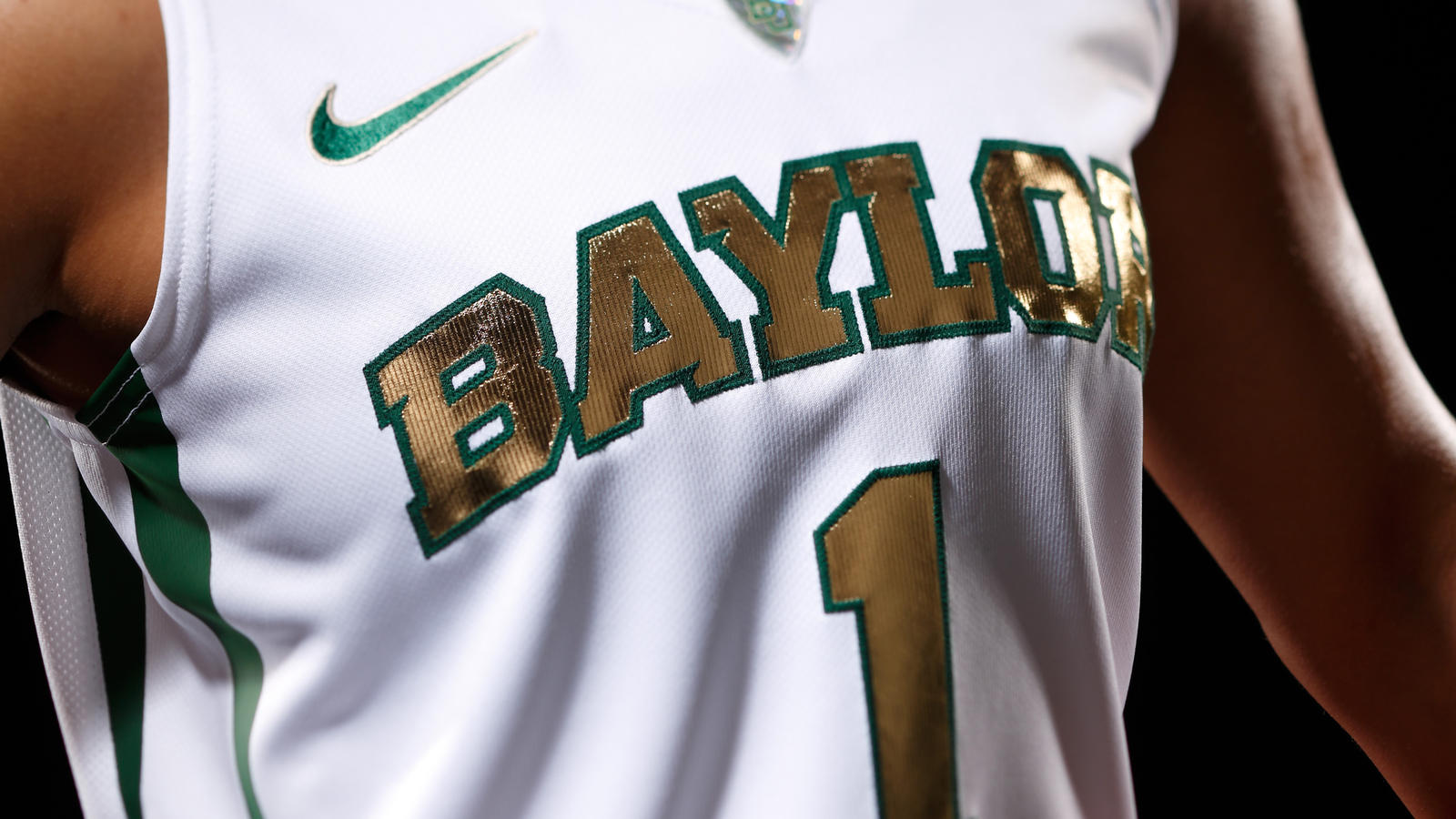 baylor_dallas1l