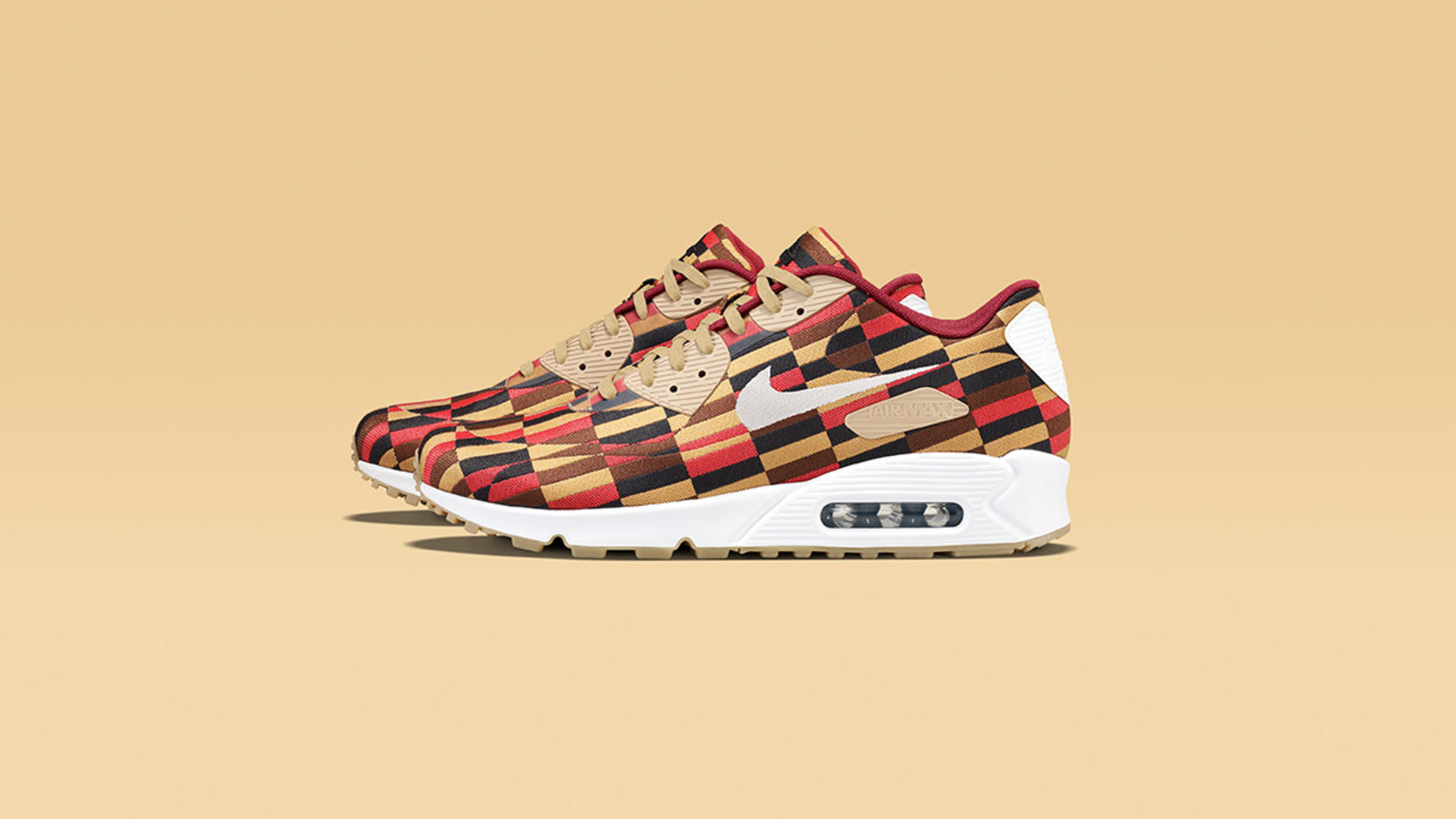 air_max_90_blk_pom_profile-15929_lo