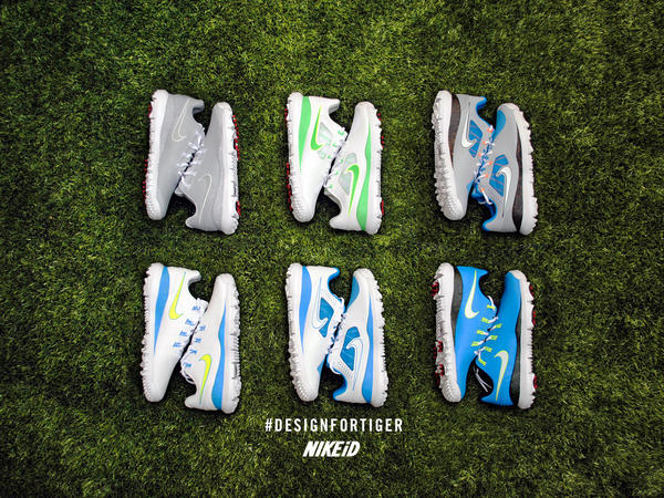 buy \u003e nikeid golf shoes, Up to 76% OFF