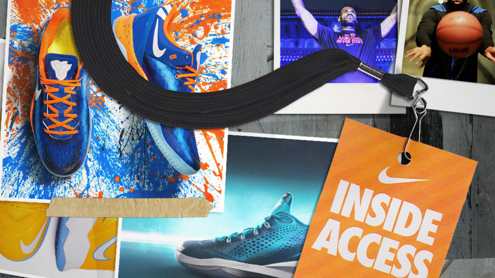 inside-access-player-edition-nikeid-badge