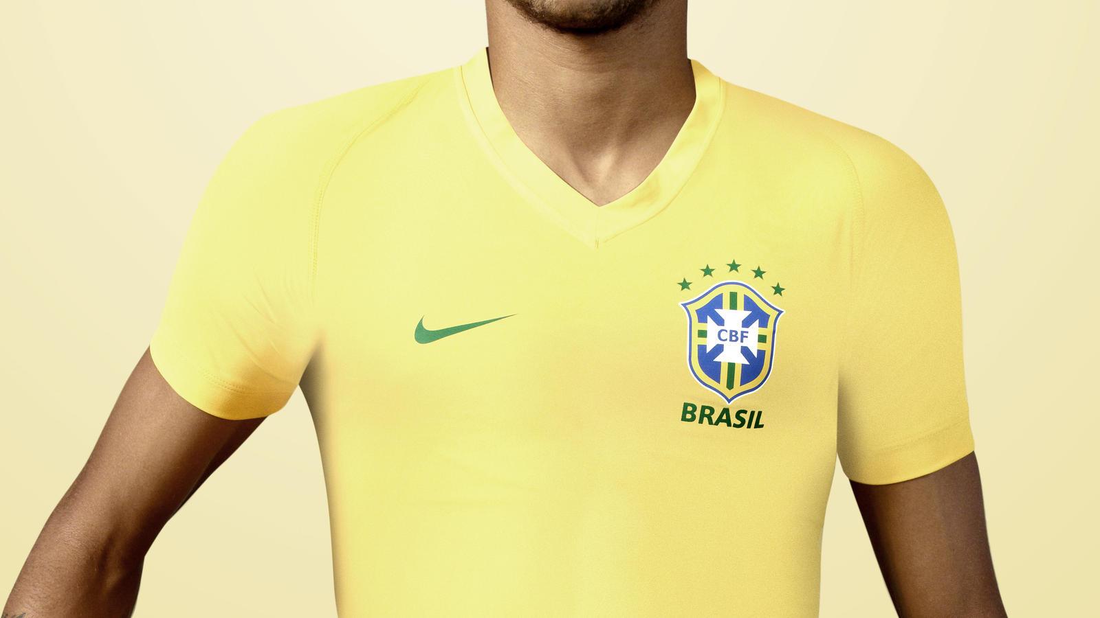 Ntk Ho13 Neymar 078