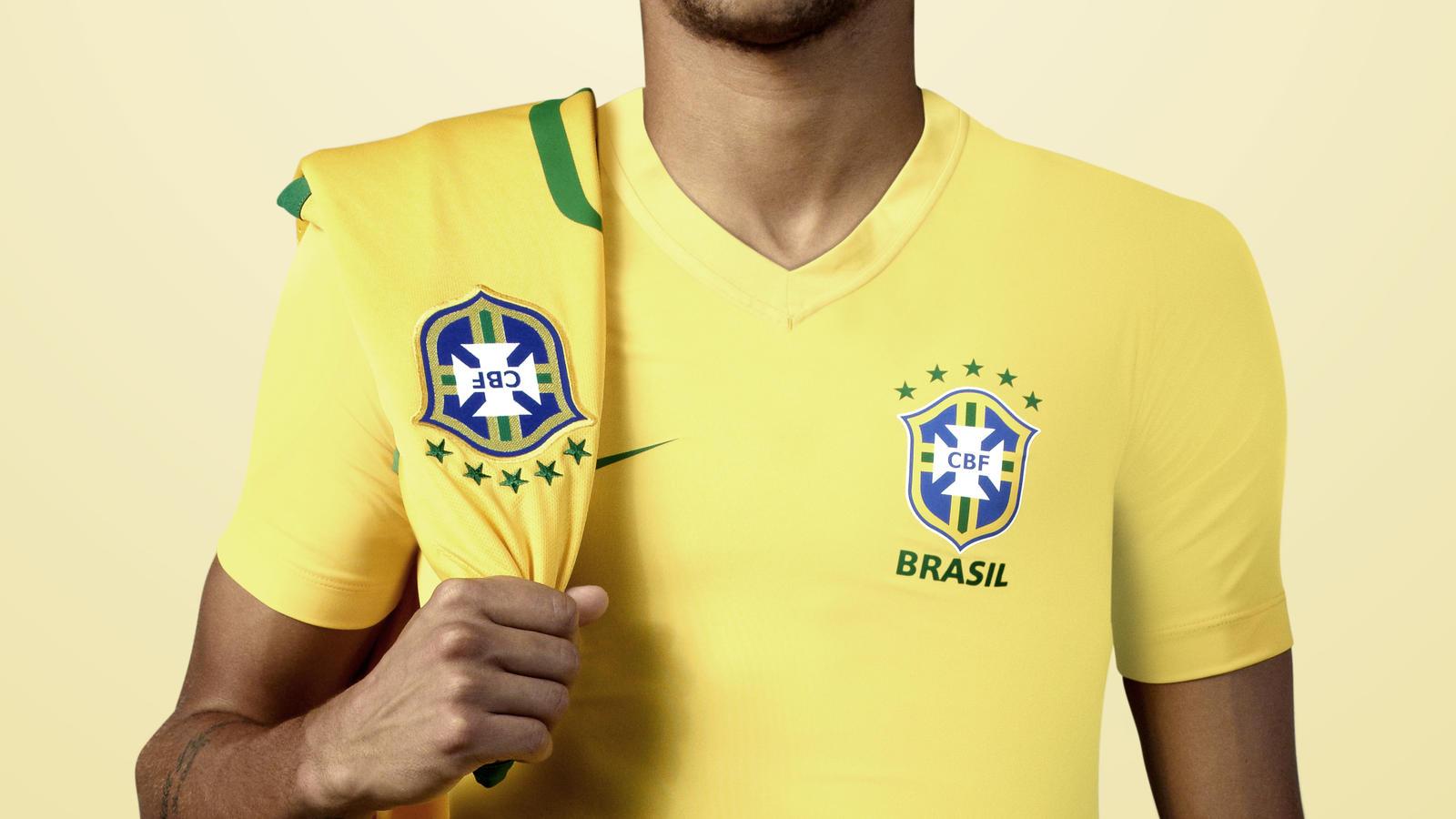 Ntk Ho13 Neymar 032