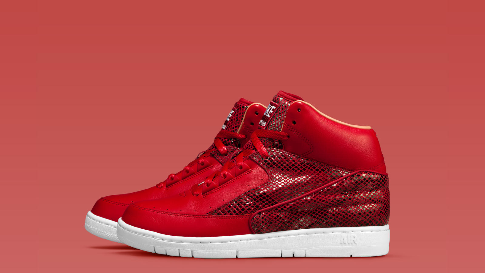 nikeairpythonluxsp_red_red_side