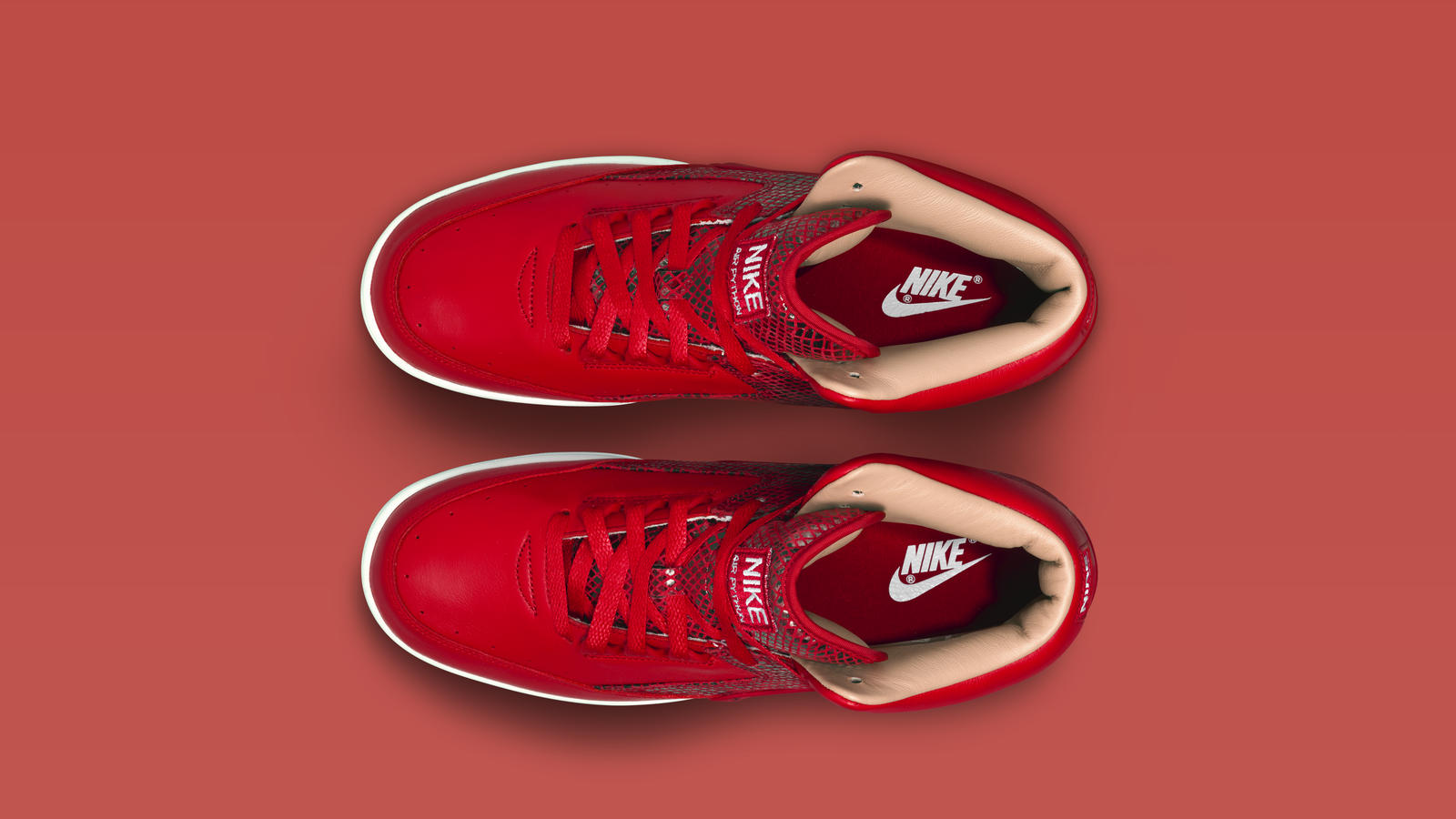 nikeairpythonluxsp_red_red_topview