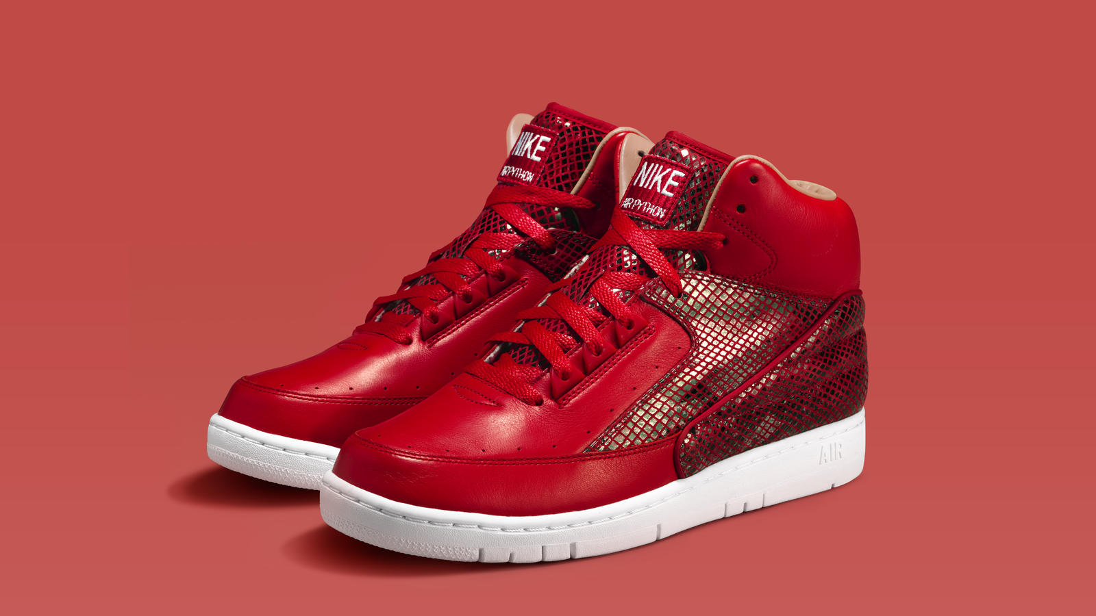 nikeairpythonluxsp_red_red_34