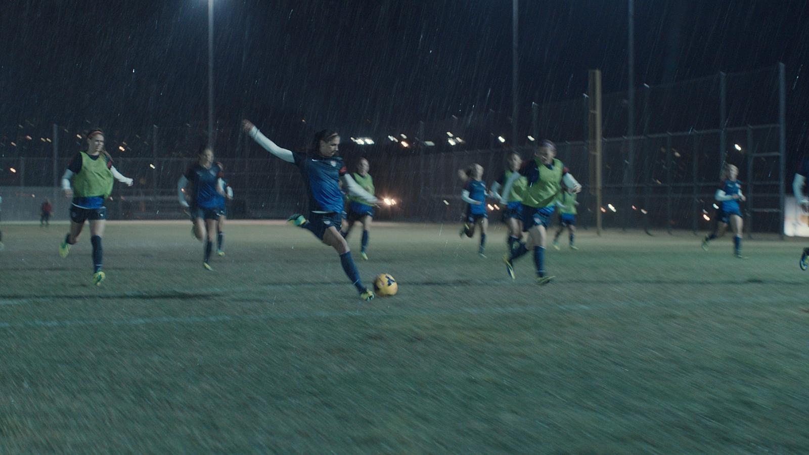 winterwonderland_soccer
