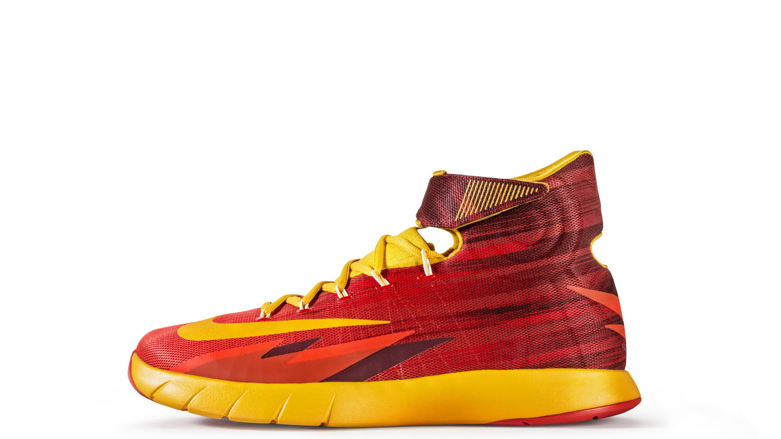 d9ca3cfcc7a6 get nike zoom hyperrev kyrie irving pe 7 b5b7f e041d  italy introducing the nike  zoom hyperrev nike news 072e3 870d8