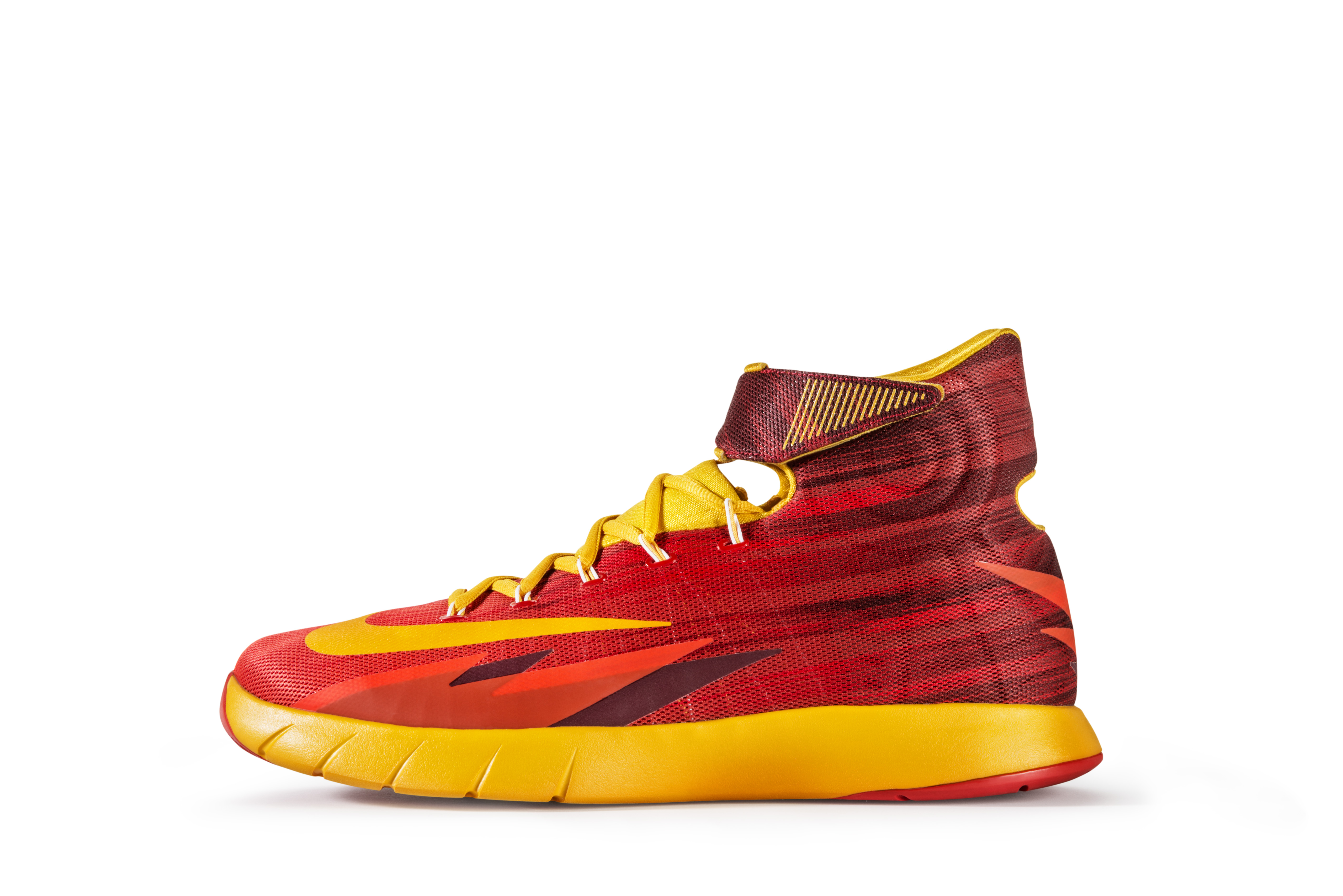 Introducing the Nike Zoom HyperRev - Nike News