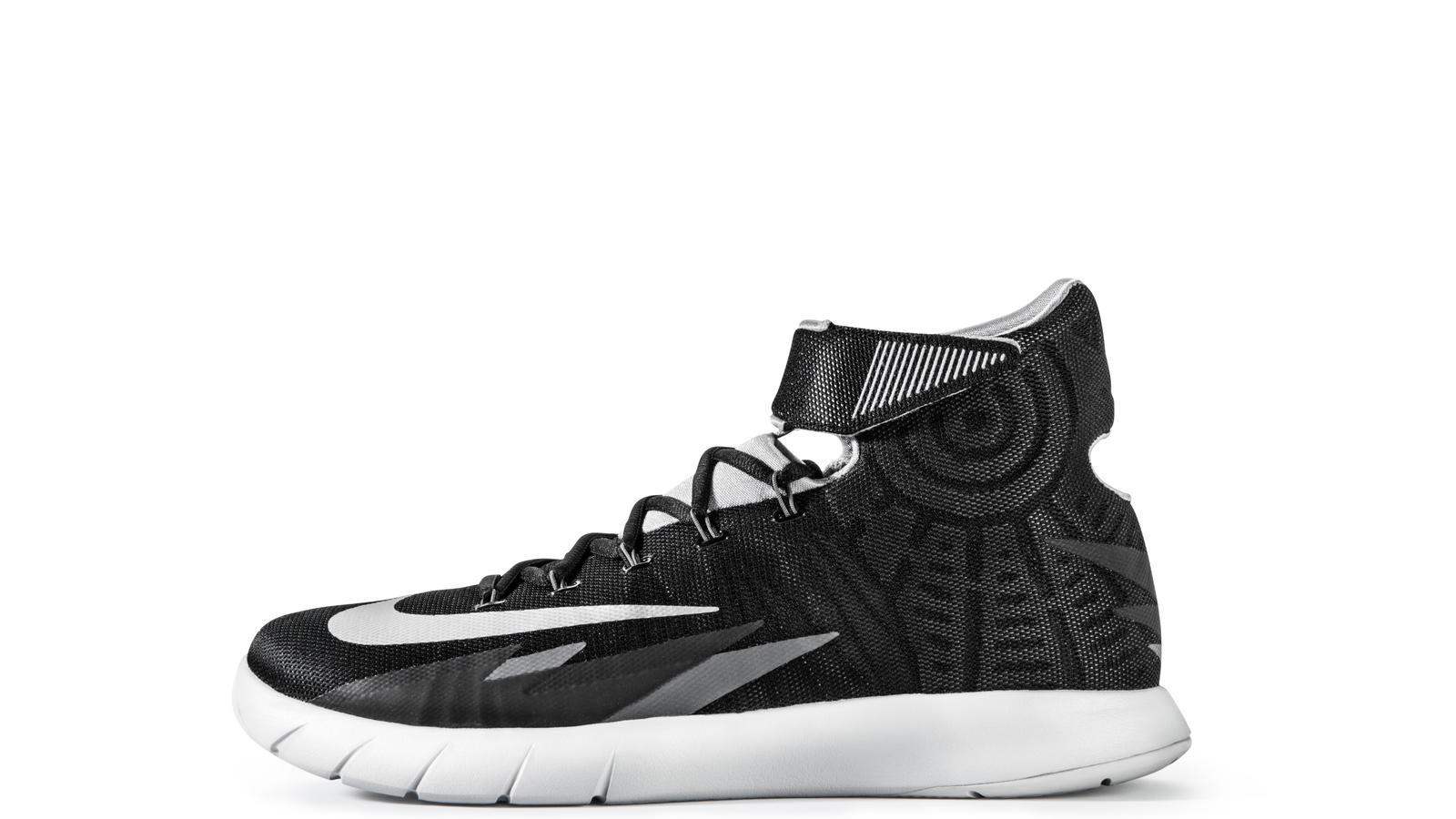 brand new f57e5 56284 wholesale introducing the nike zoom hyperrev 30bd4 b8a38