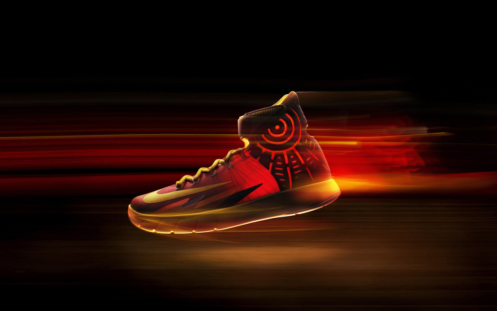 introducing the nike zoom hyperrev nike news