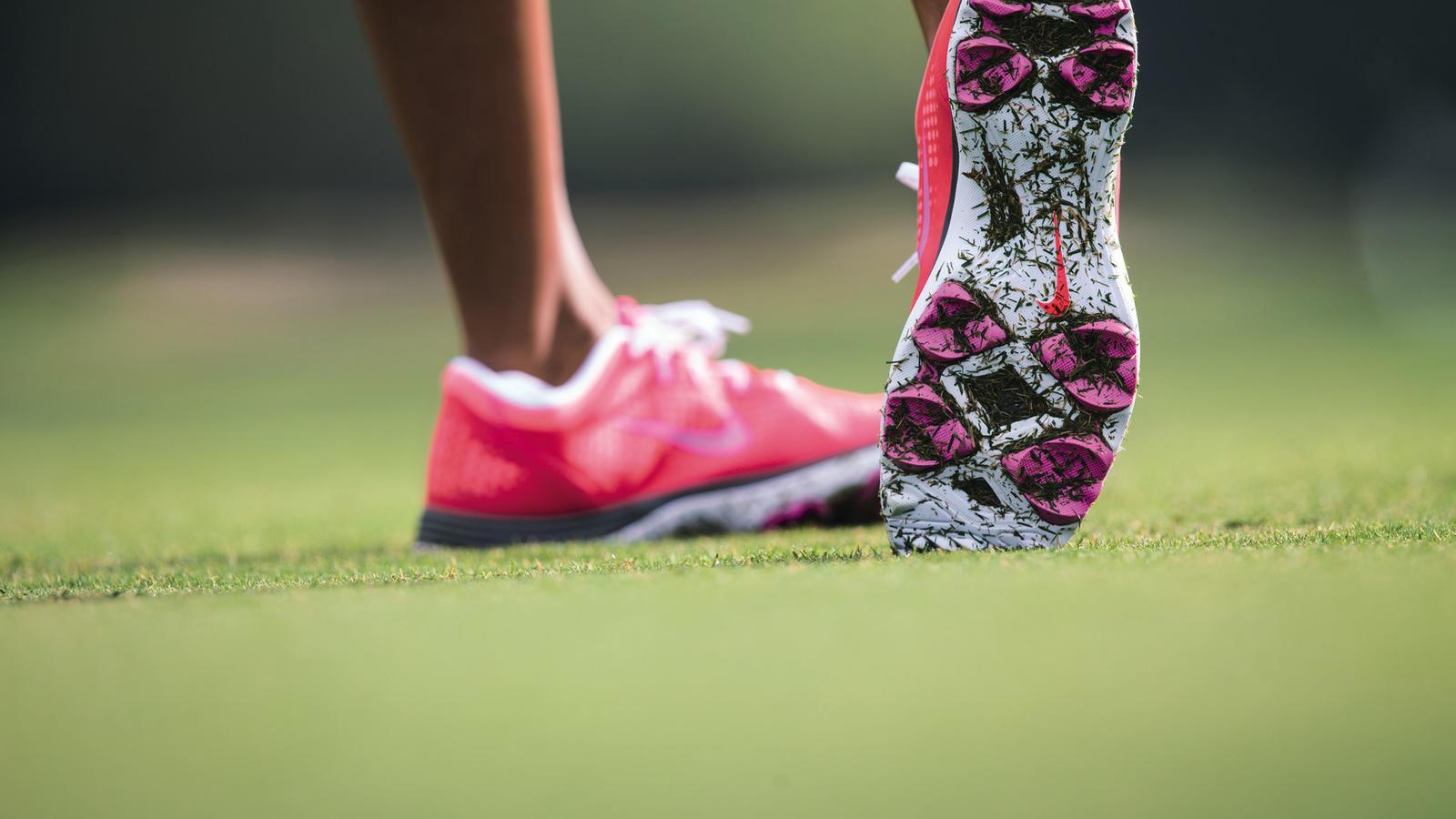 lunar empress 2 women's golf shoes