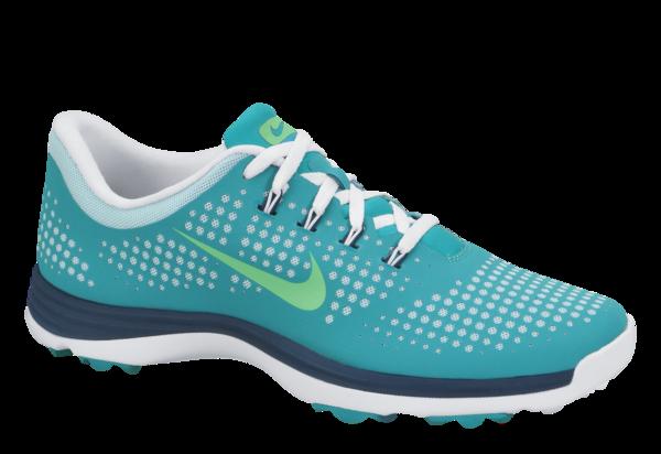 Nike Engineered For Athletes Shoe