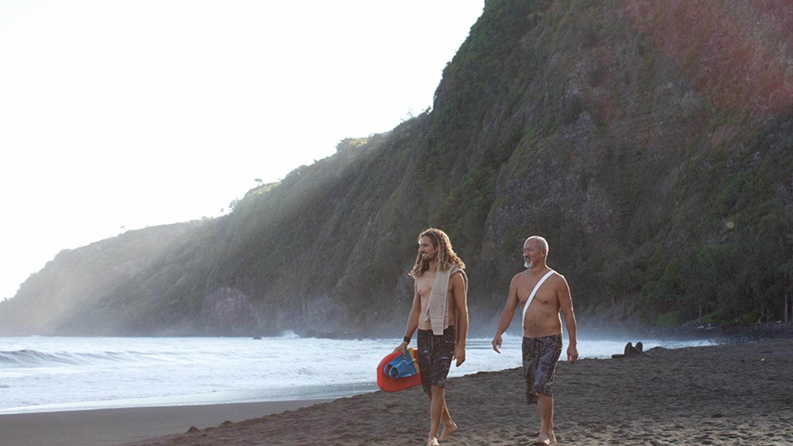 Hurley-Sig-Rob-Surf