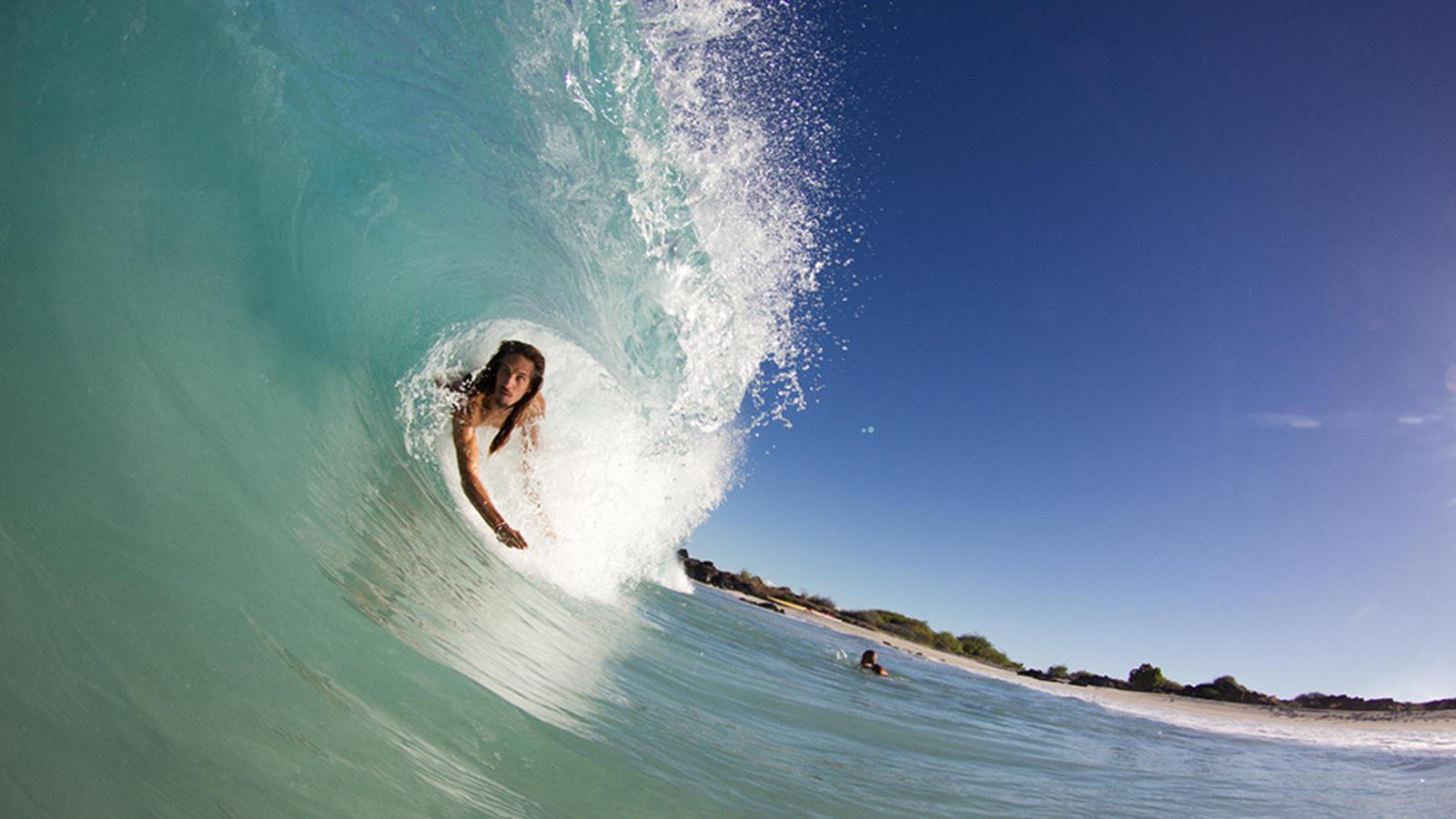 Hurley-Rob-Wave
