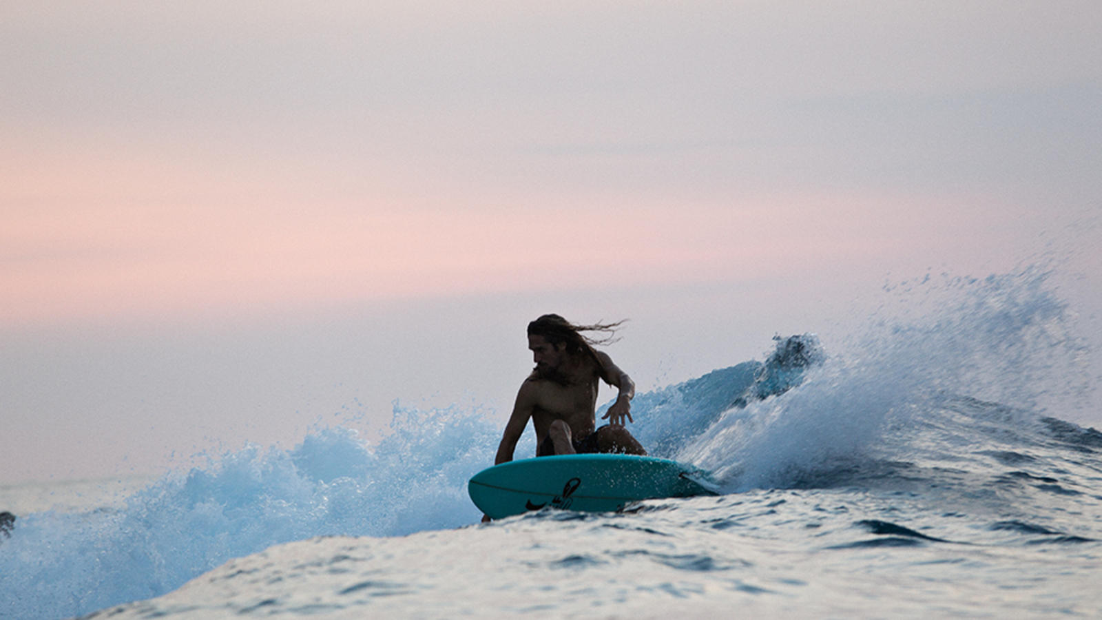 Hurley-Rob-Surfing