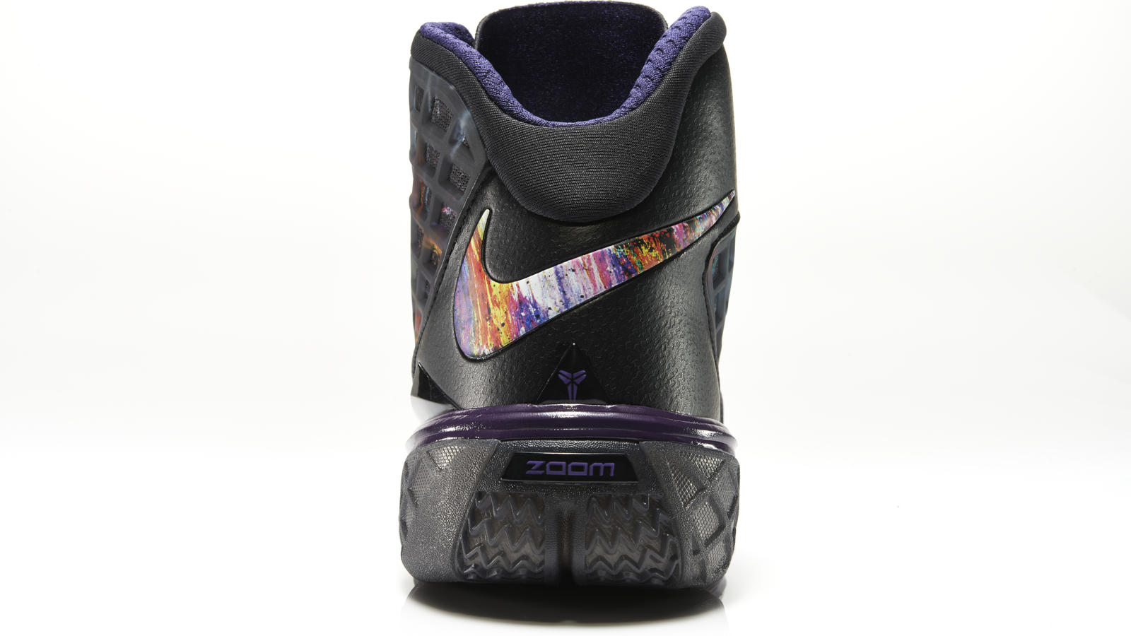 sp14_bb_kobe9_prelude_kobe_iii_unique_0347