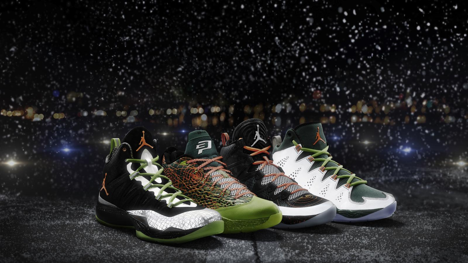 HOL13_CHRISTMAS PACK
