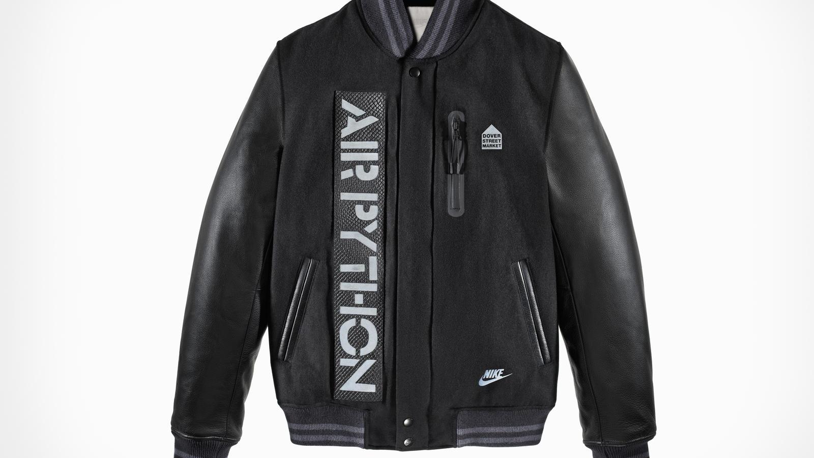 dsm_python_jacket_01a_hi