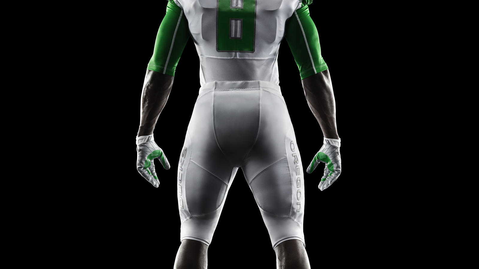20131126_nike_oregon_white_0101