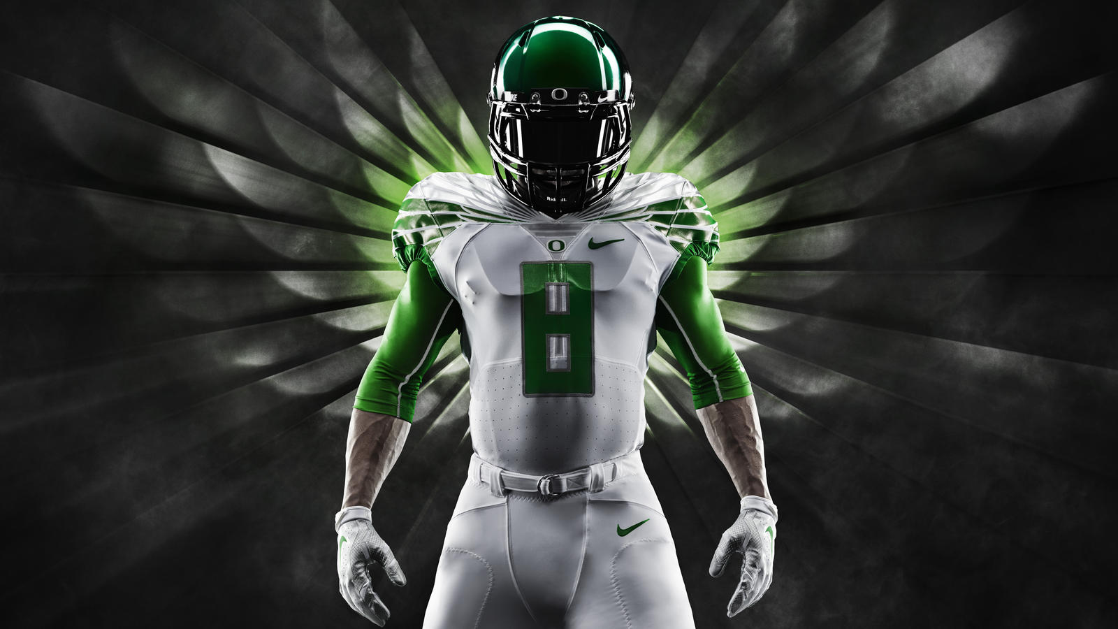 20131126_nike_oregon_white_0155_wings