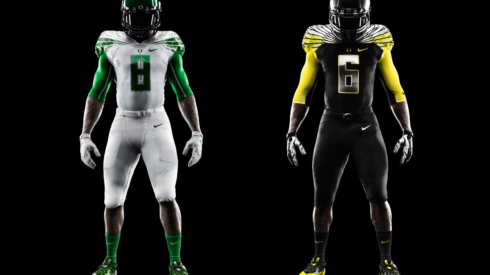 oregon-2014-nike-mach-speed-uniform