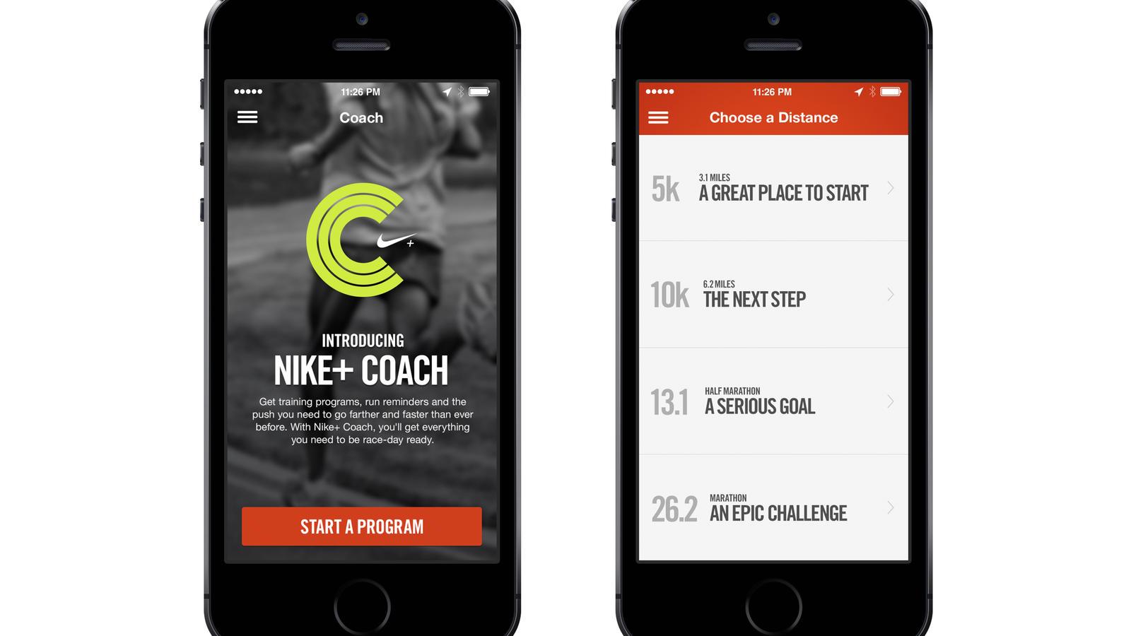 nike-plus-coach-lead-distance