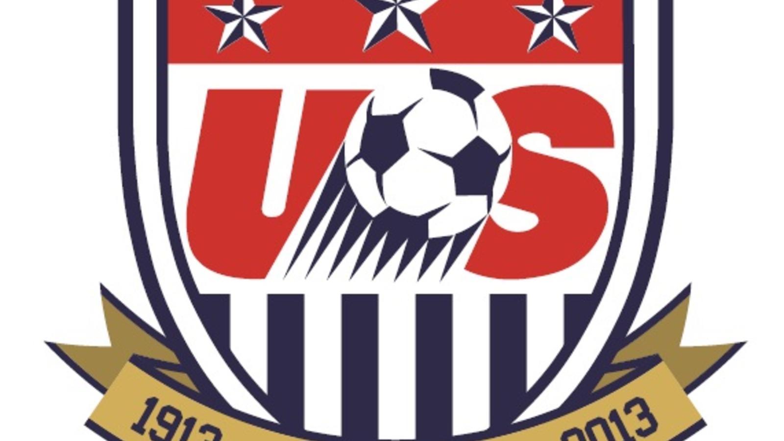 USsoccer_extension_logo