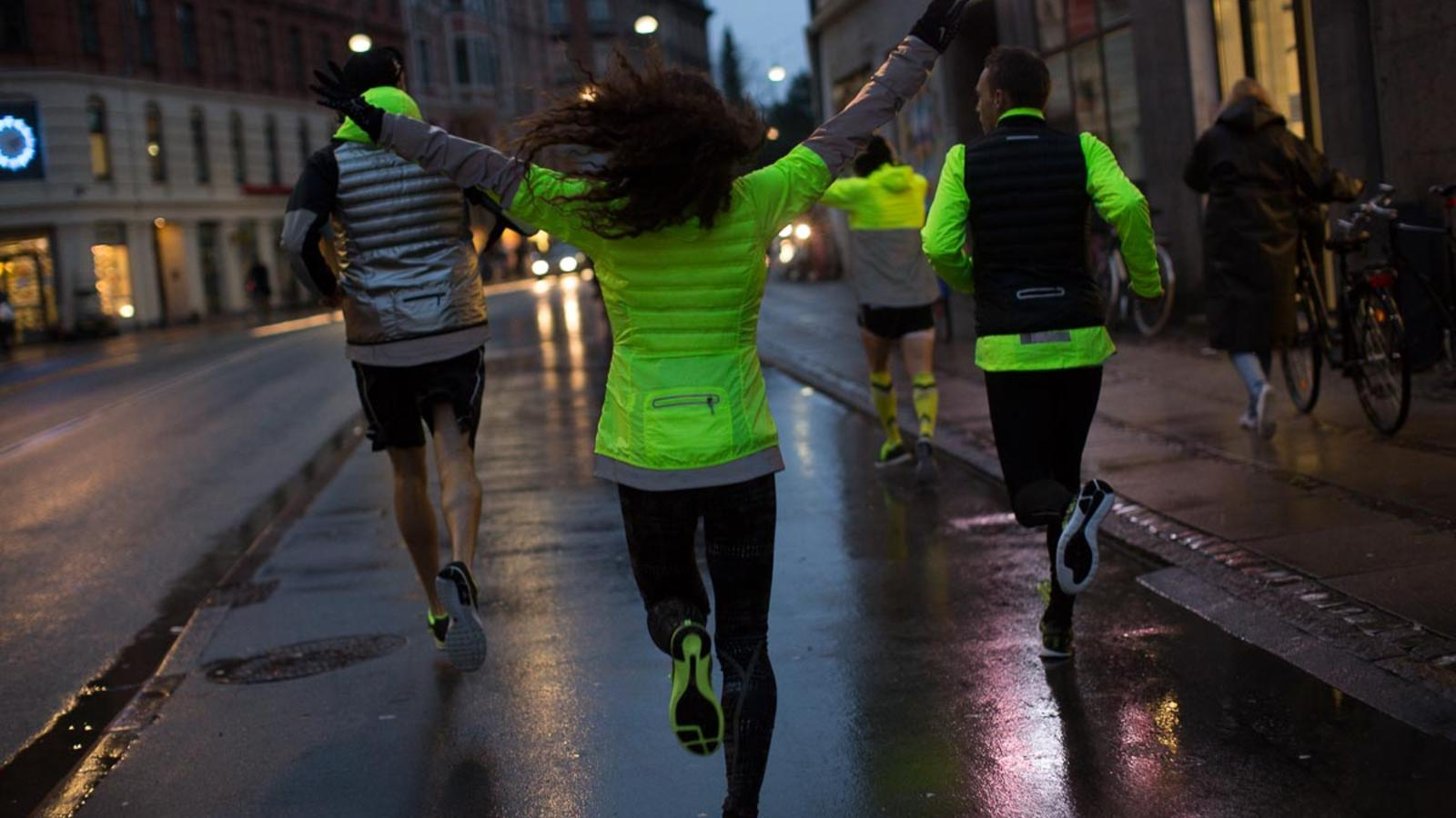 20131112 Nike Copenhagen 501