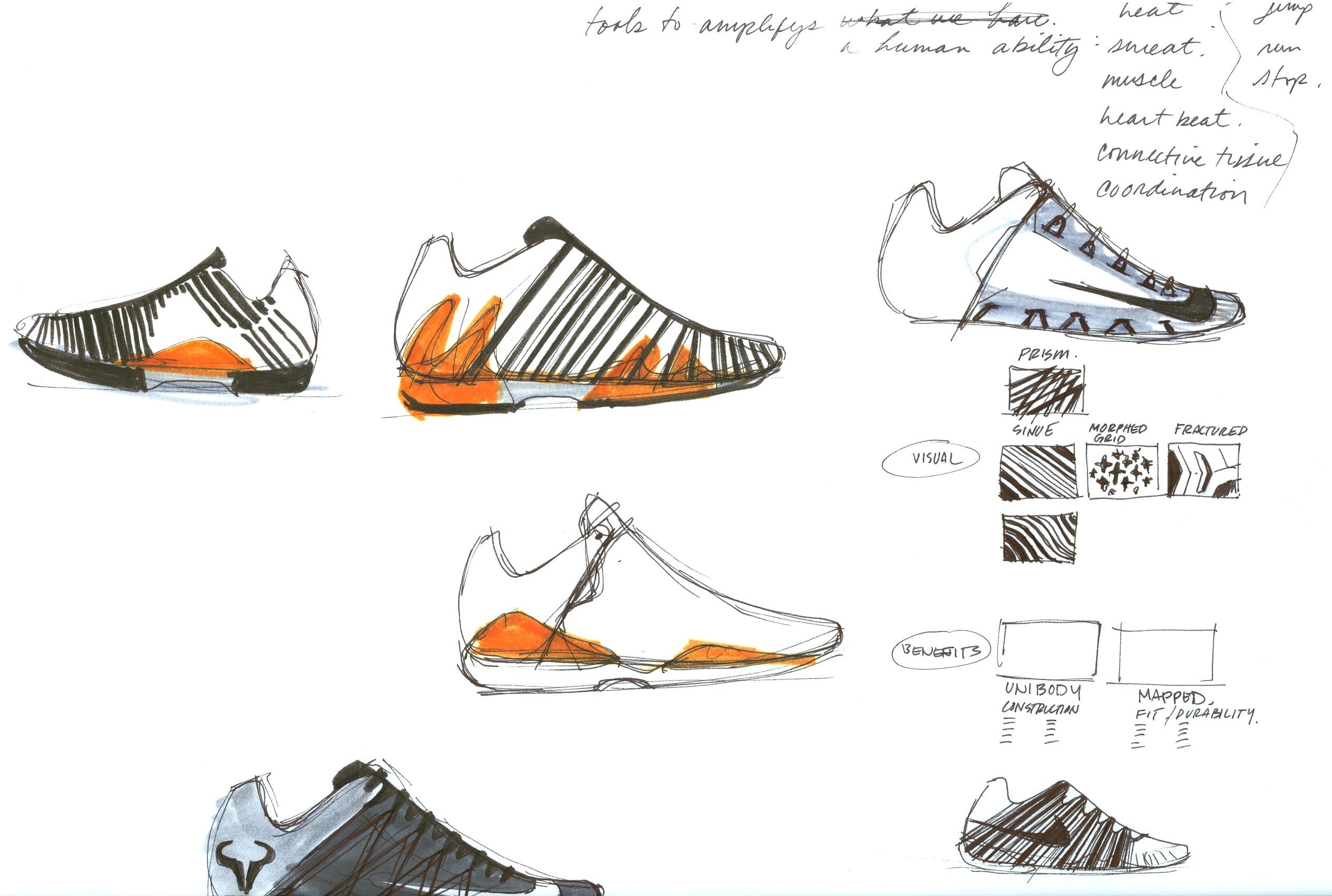 a33a1e15be2 ... Nike Tennis Unveils the All-New Lightweight Nike Lunar Ballistec.