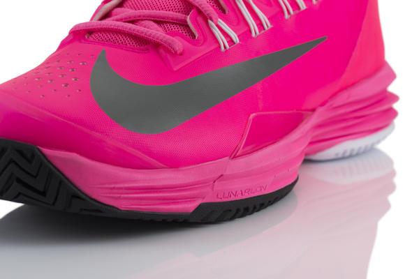 ce34b9e98da ... Nike Tennis Unveils the All-New Lightweight Nike Lunar Ballistec ...