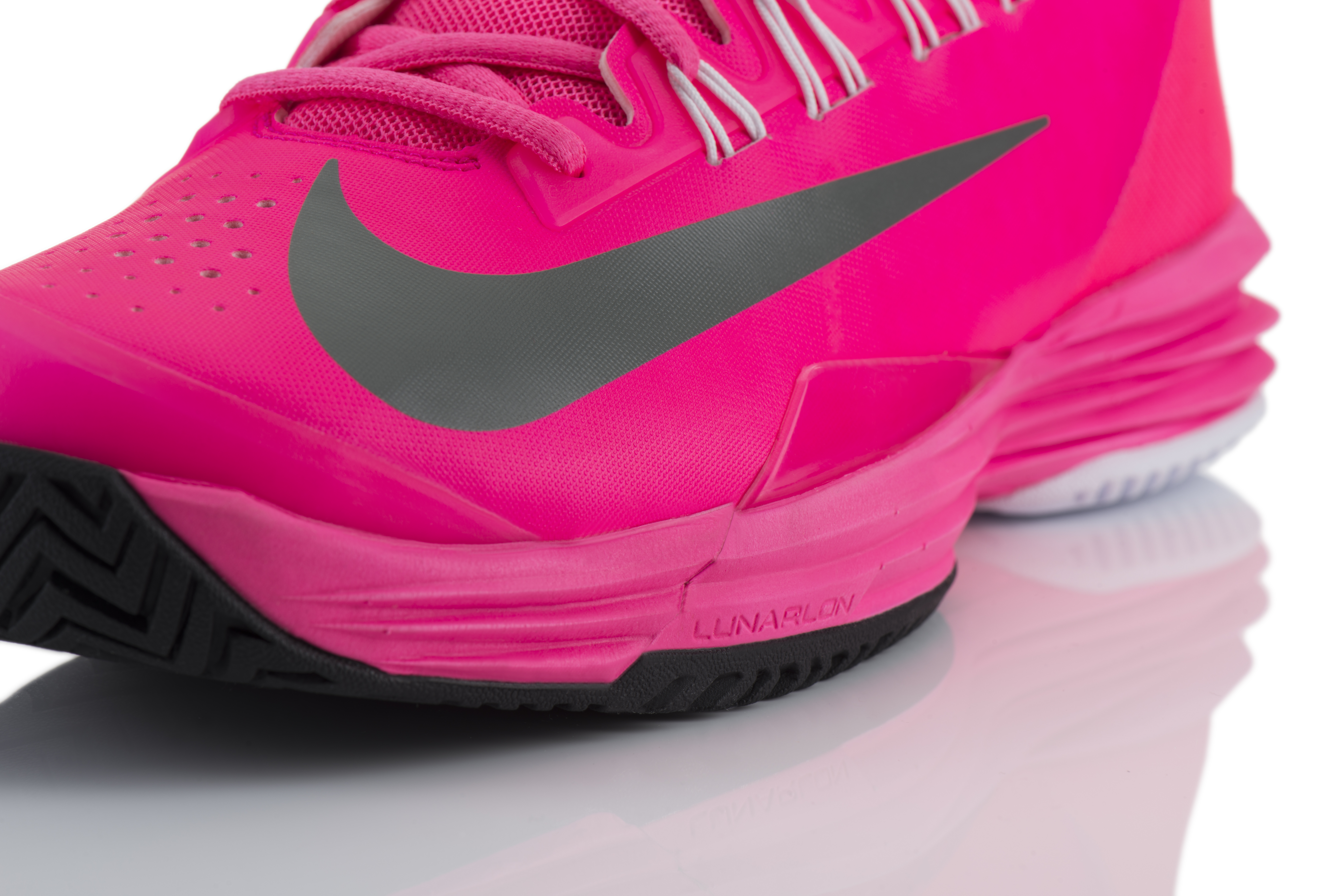 shoes zoom zoomx hi introducing original featuring most vaporfly nike the comfortable running comforter elite news lo