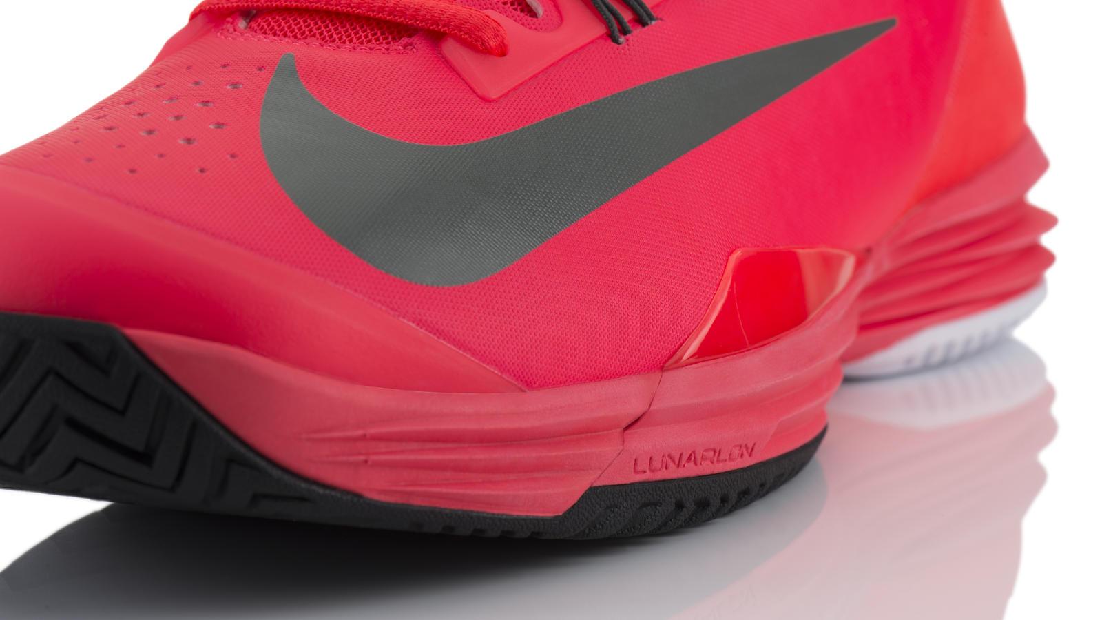 Damen Indoor Court Nike Performance Nike Ballistec Advantage