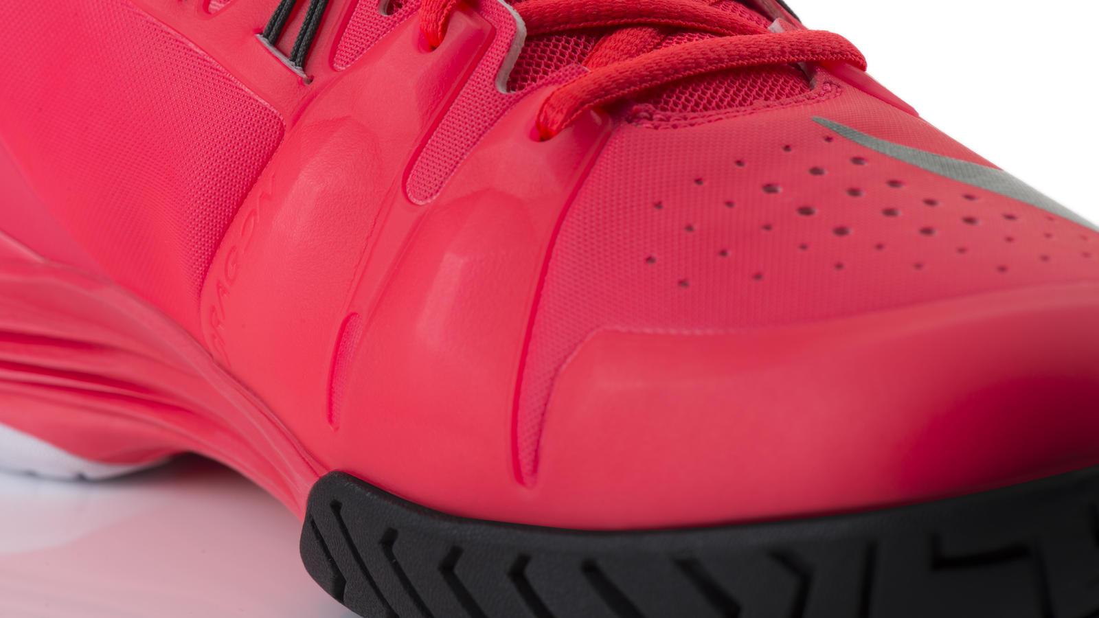 Lightweight Nike Lunar Ballistec - Nike
