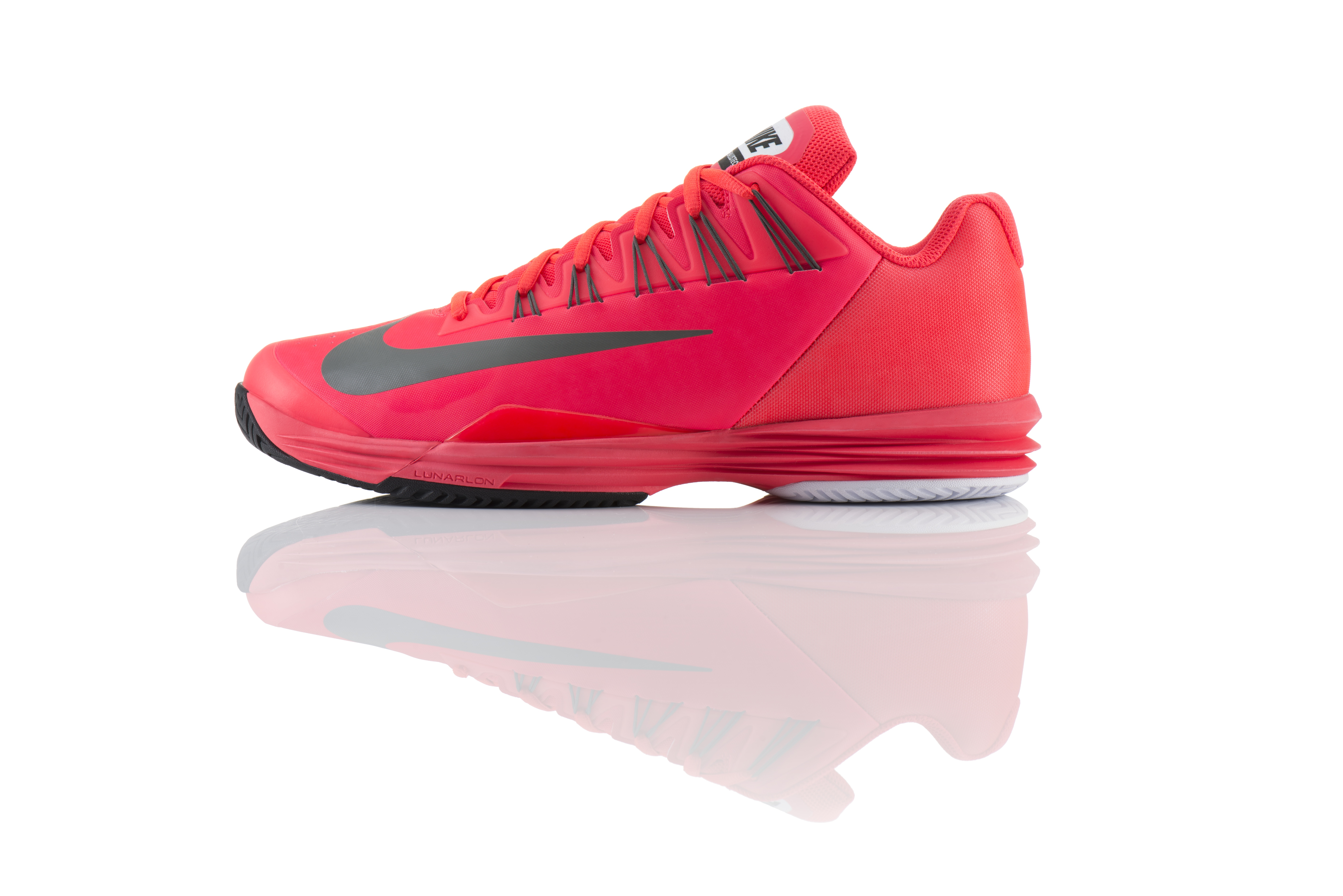 LO � HI. Nike Tennis ...