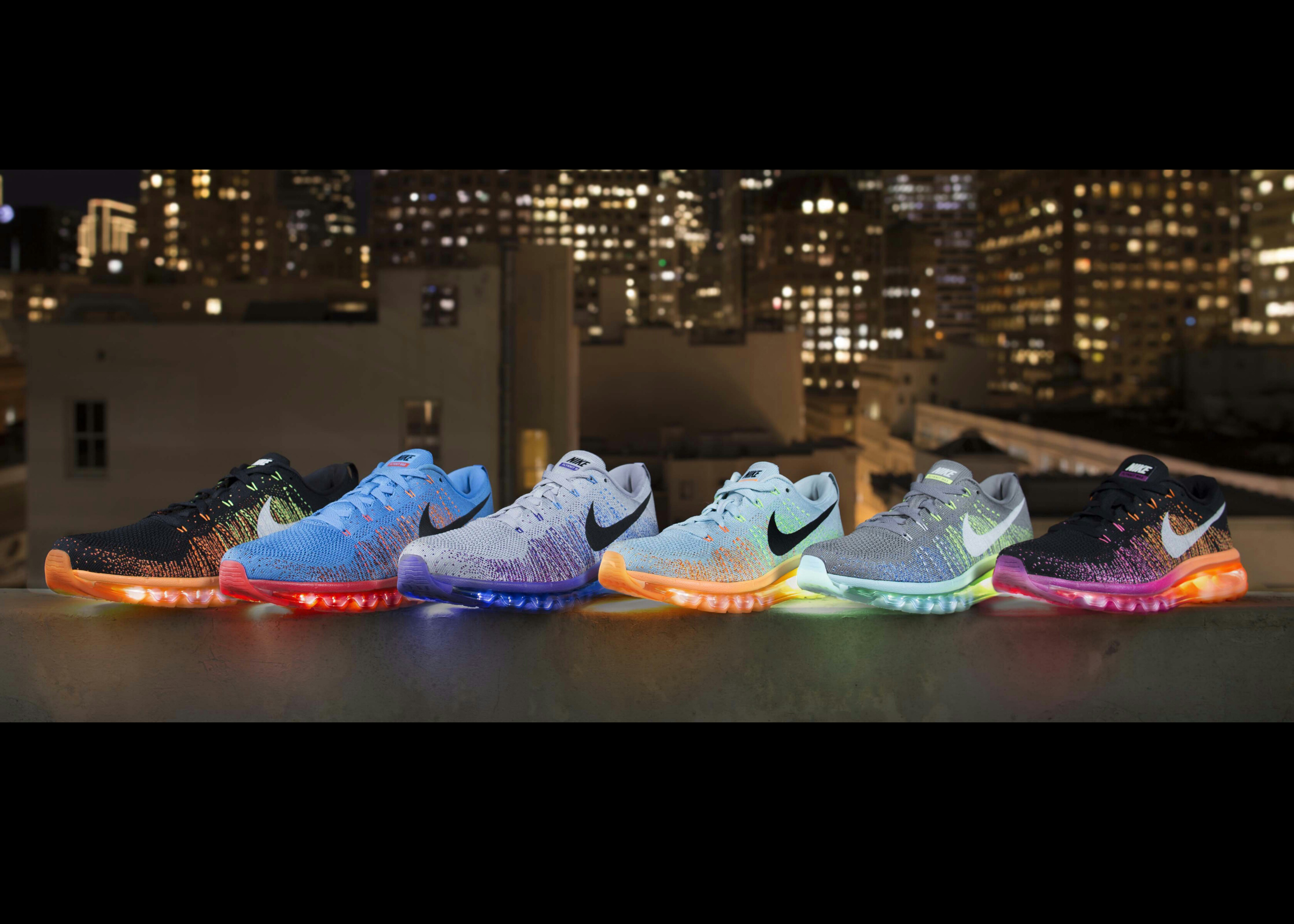 Chaud nike air max fluo 5JS53