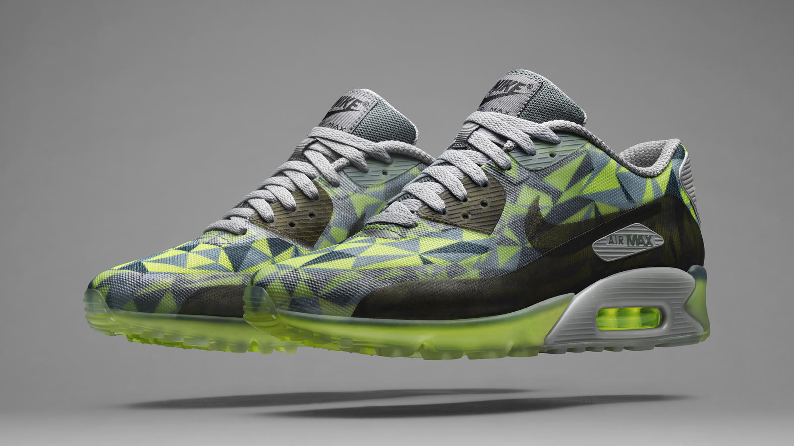 nike 2014 summer air max lunar 90 jacquard products