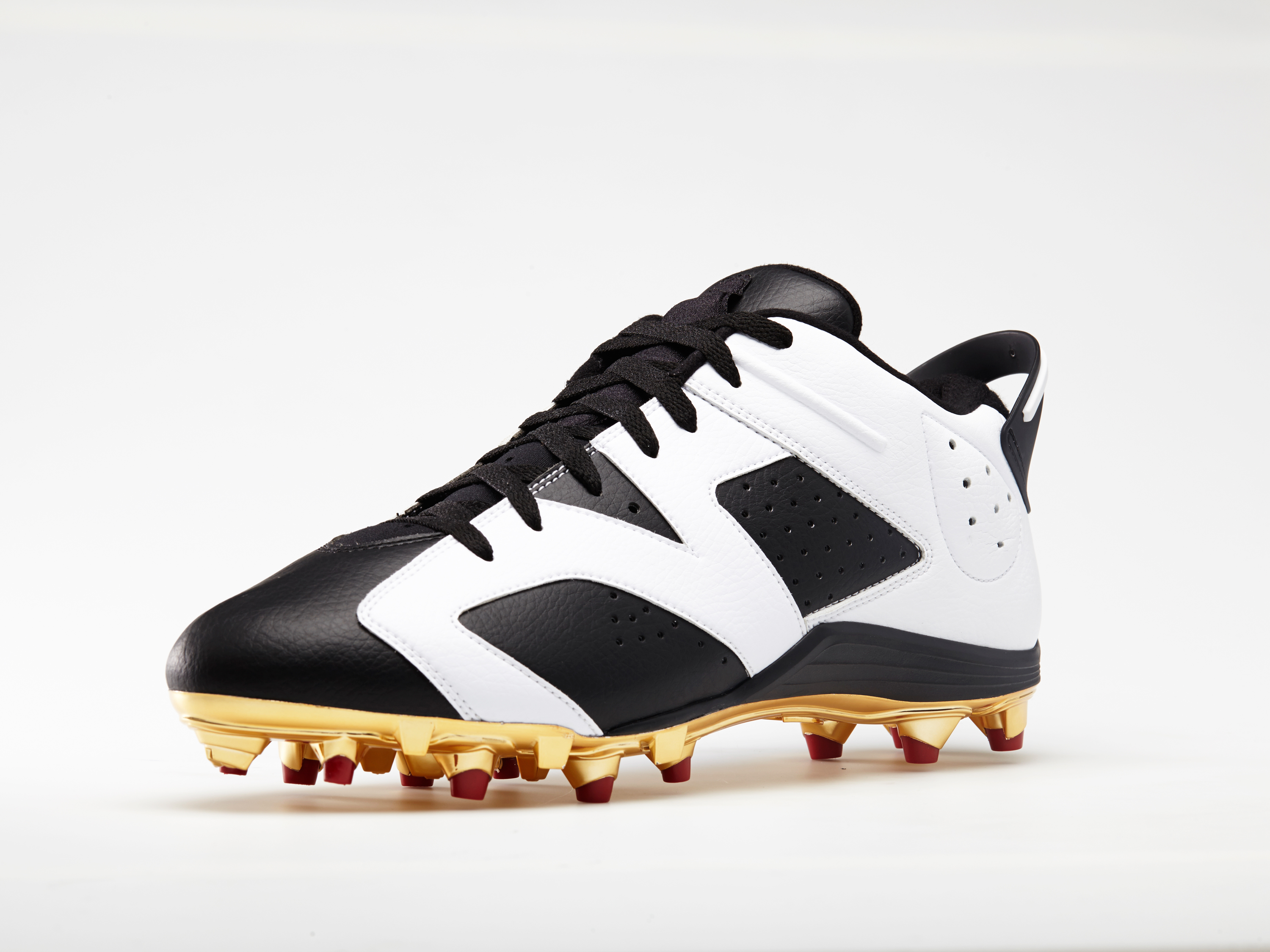 air jordan 7 retro cleats soccer 95cc12a944
