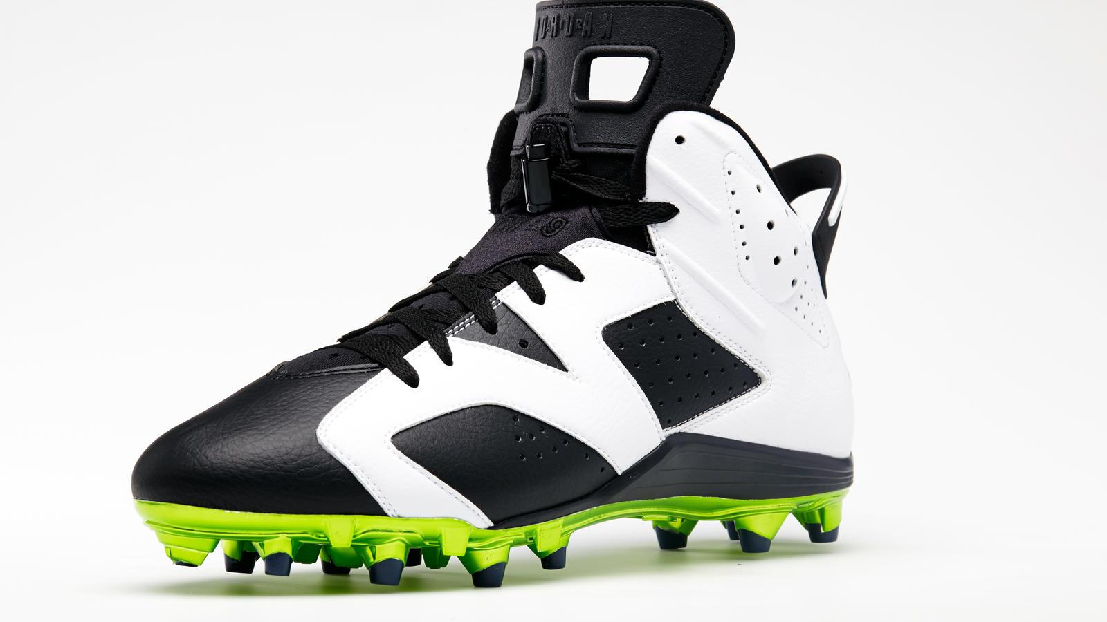 best sneakers 41fcc d0838 canada air jordan 6 retro six august 2014 a6fdc 7aa4d