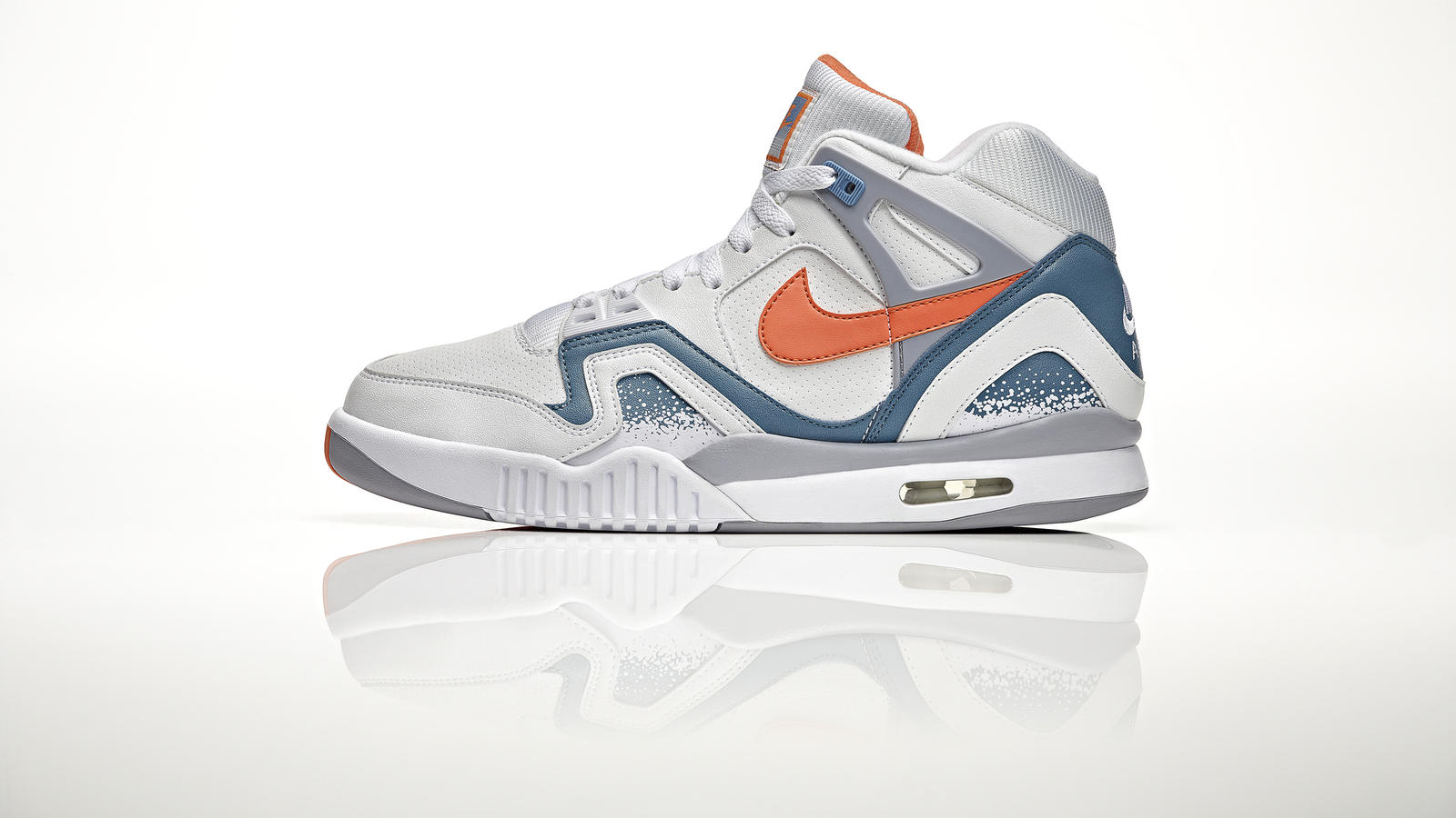 nike_nsw_air_tech_challenge_orng_lat