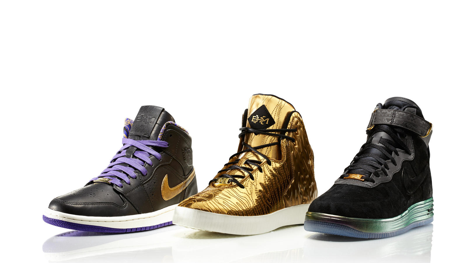 nike_sp14_bhm_collection_0026