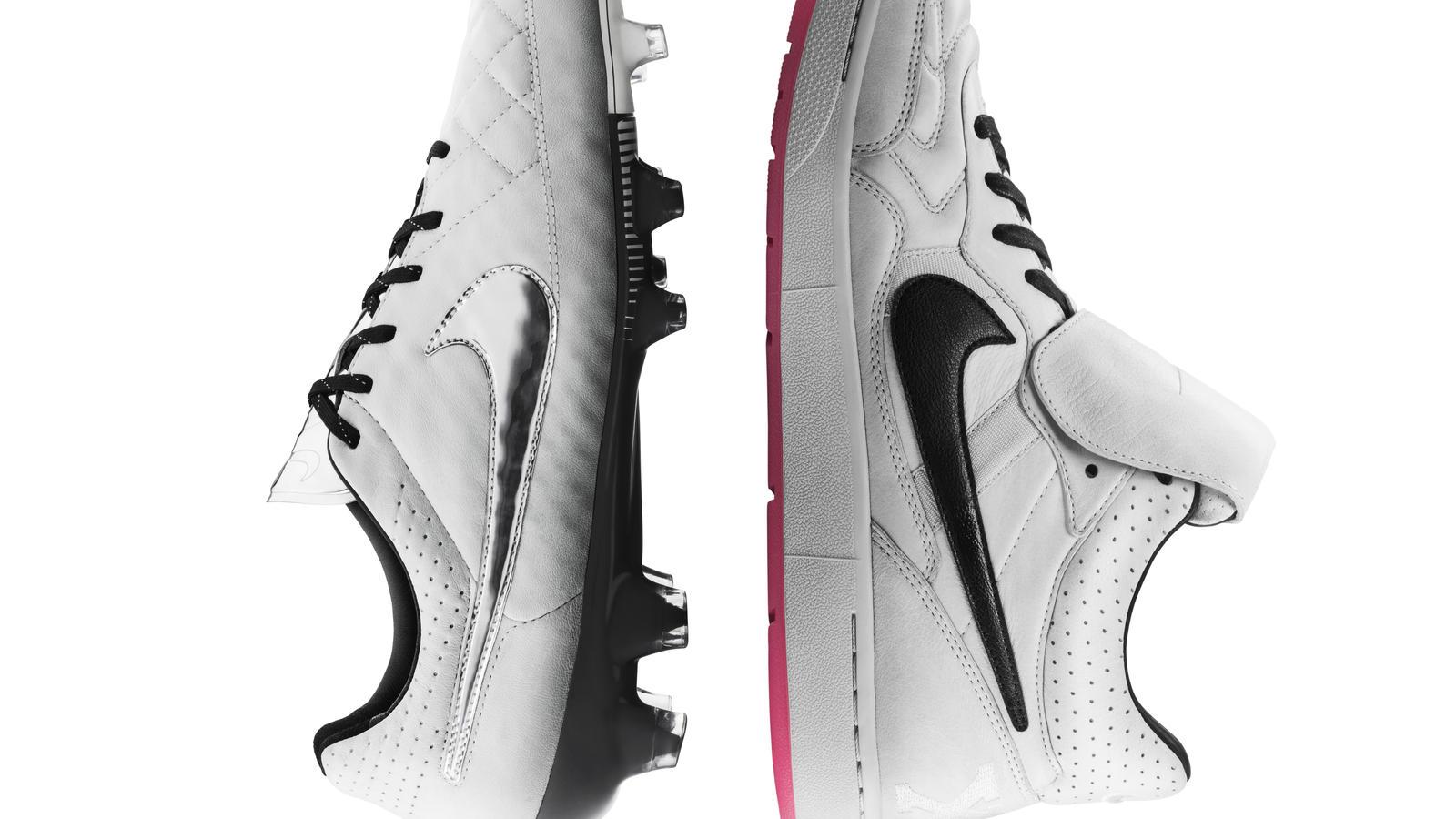 Nike Tiempo XX Pack