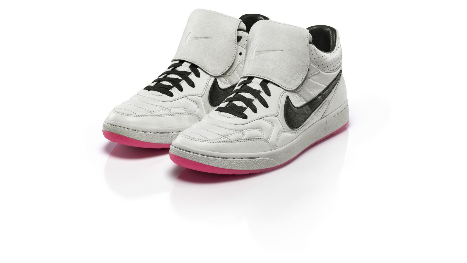 Nike Tiempo XX Pack: Tiempo '94