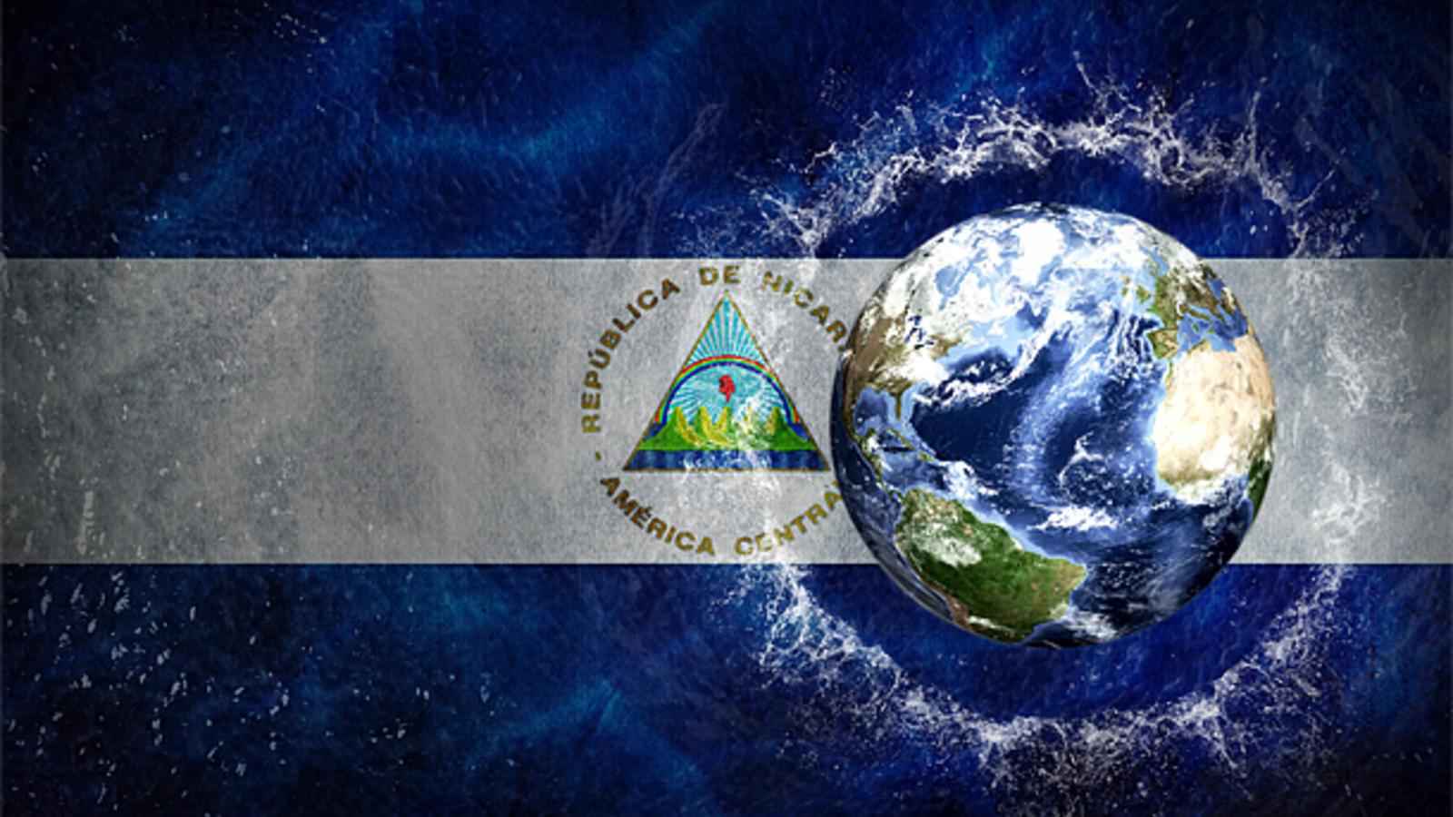 100K WWD NICARAGUA