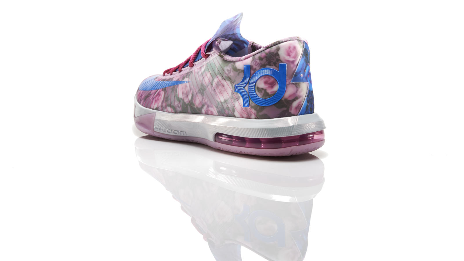 2a7b5693a33 kdvi aunt pearl 600 back 14136. kdvi auntpearl 600 outsole 13332