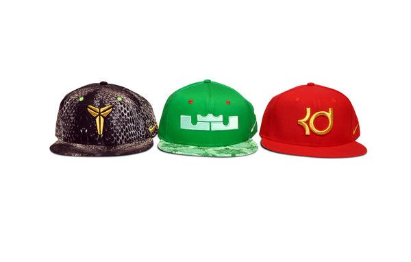 ... gorra-nike-lebron-james-modelo-exclusivo  Inside Access New Nike  Basketball Hat Collection ... a0fc4ddcc76