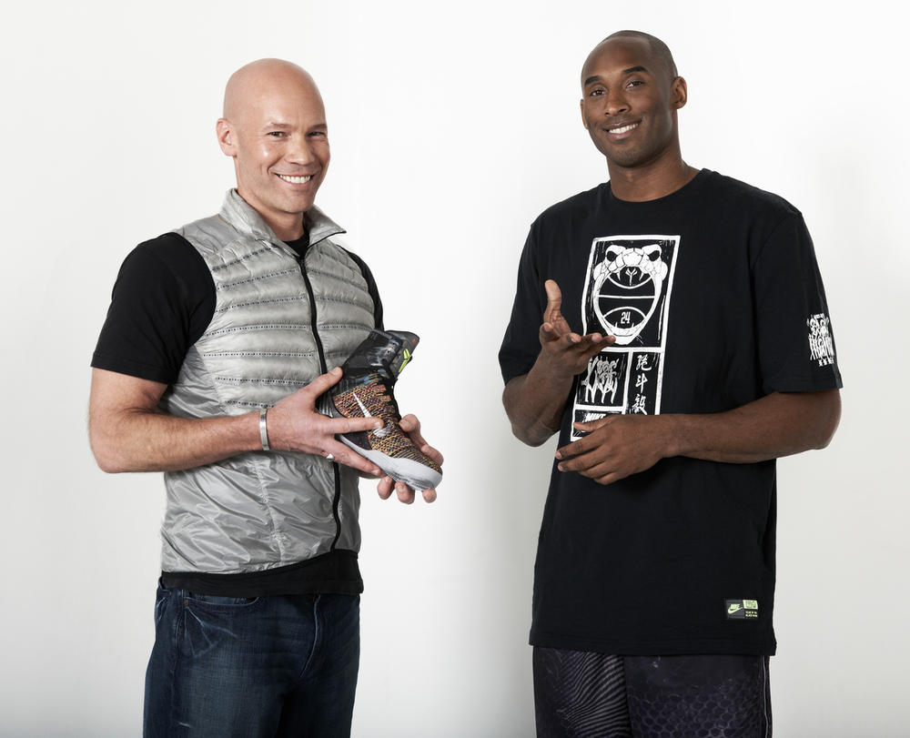 Decoding the KOBE 9 Elite Masterpiece