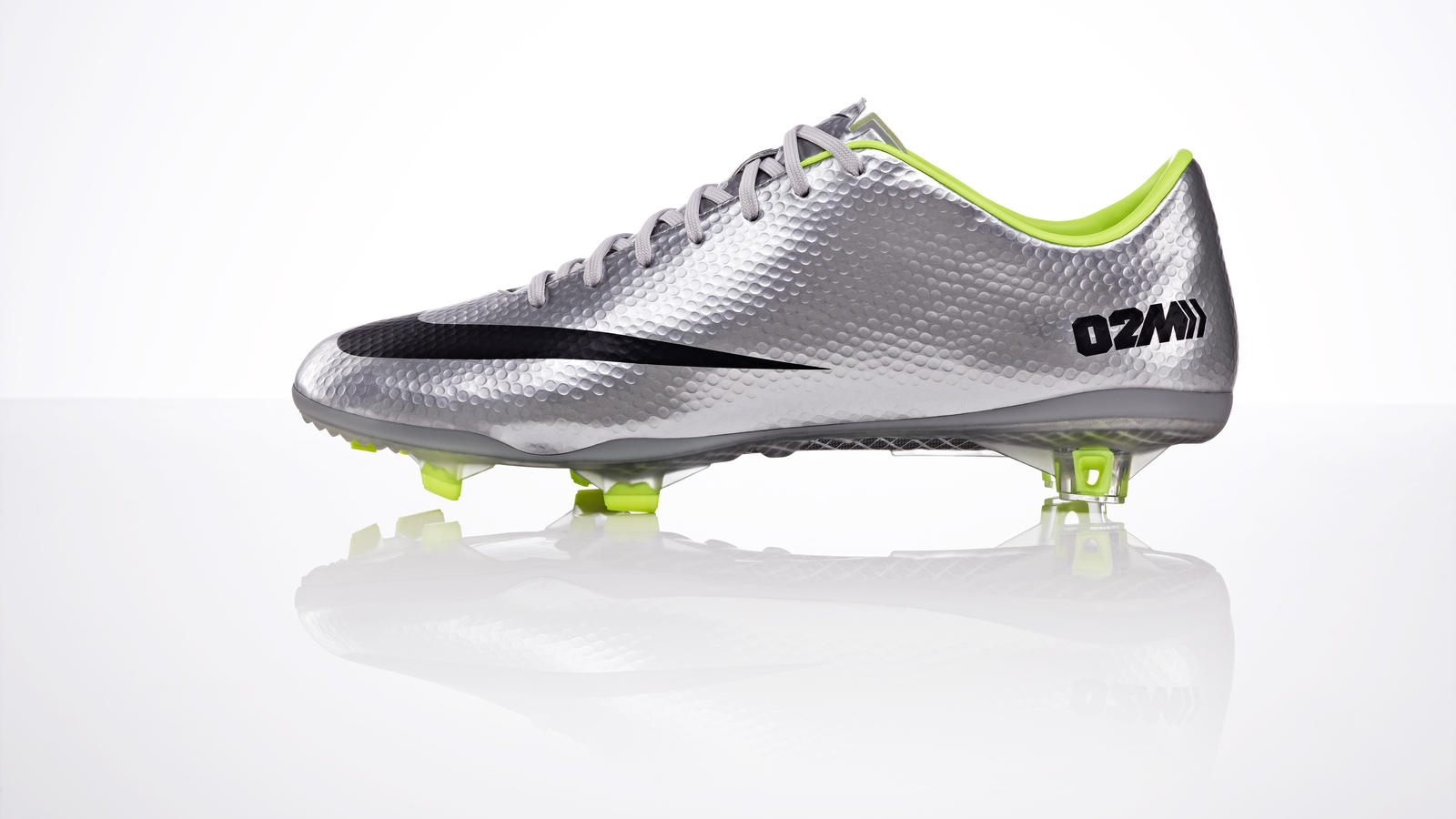 shop latest fashion authentic Celebrate Speed with the Mercurial Vapor IX Fast Forward '02 ...