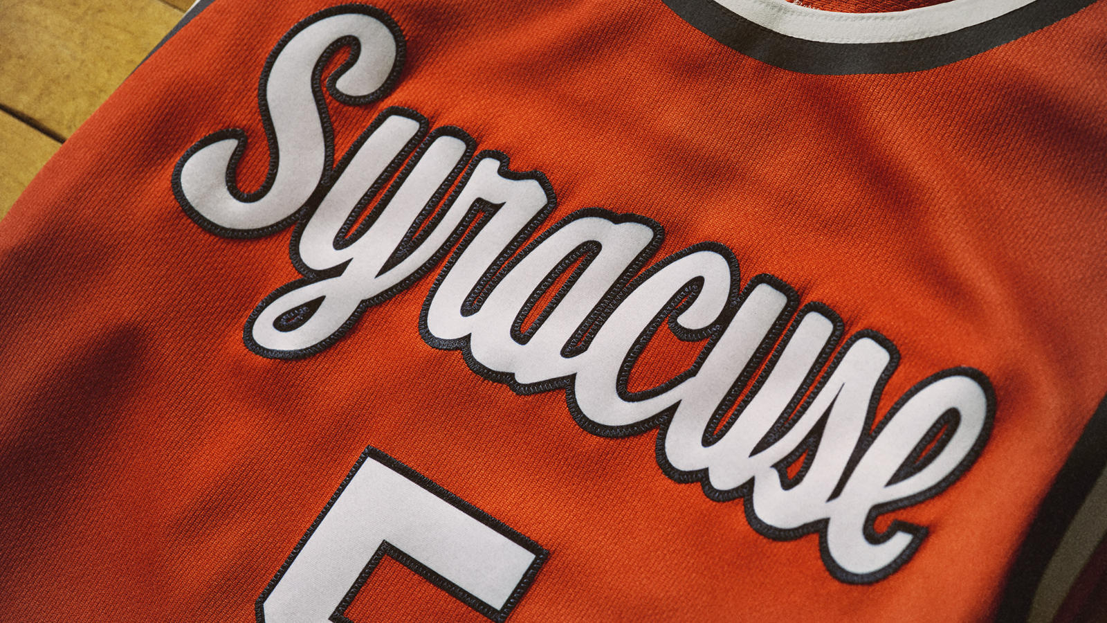 Respect The Past Represent The Future Syracuse University