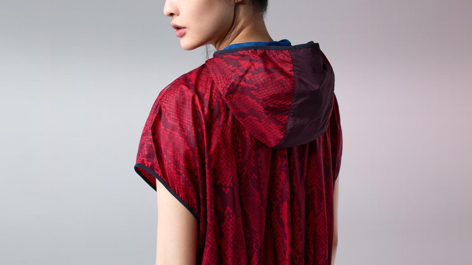 ss14_gyakusou-convertible_lightweight_jacket-01