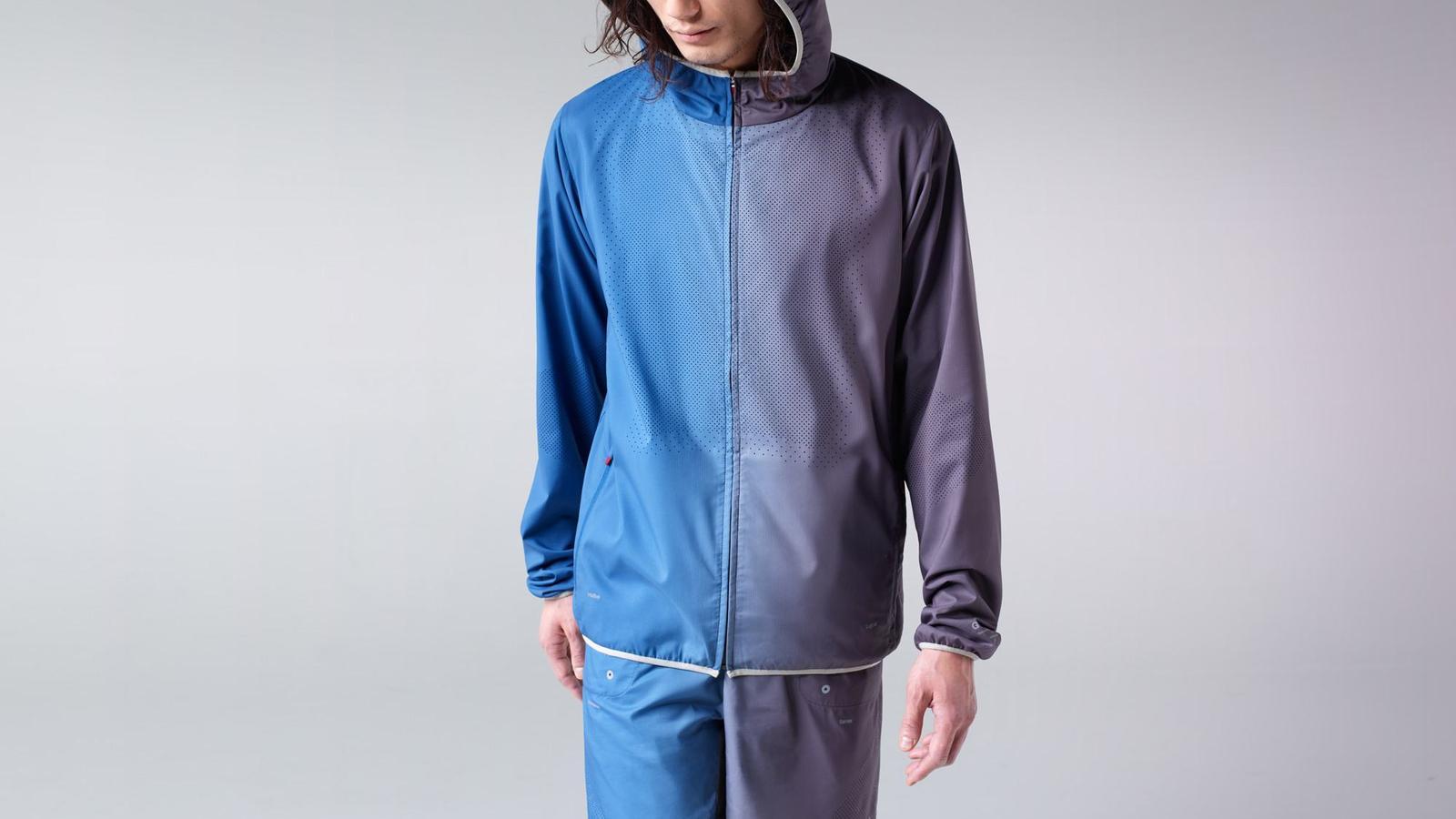 ss14_gyakusou-convertible_sweat_map_jacket-02